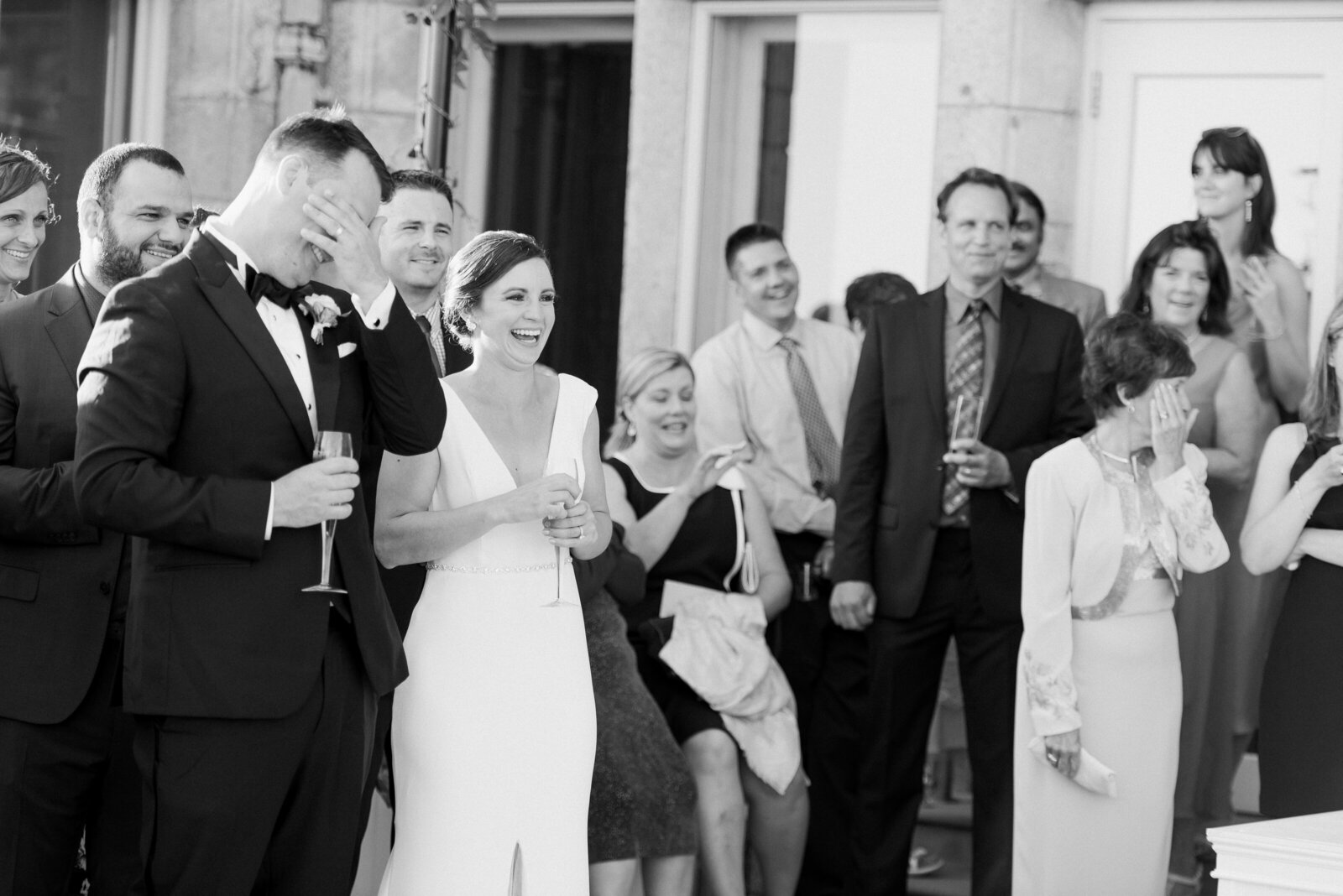 berry toned branford house mansion wedding_56