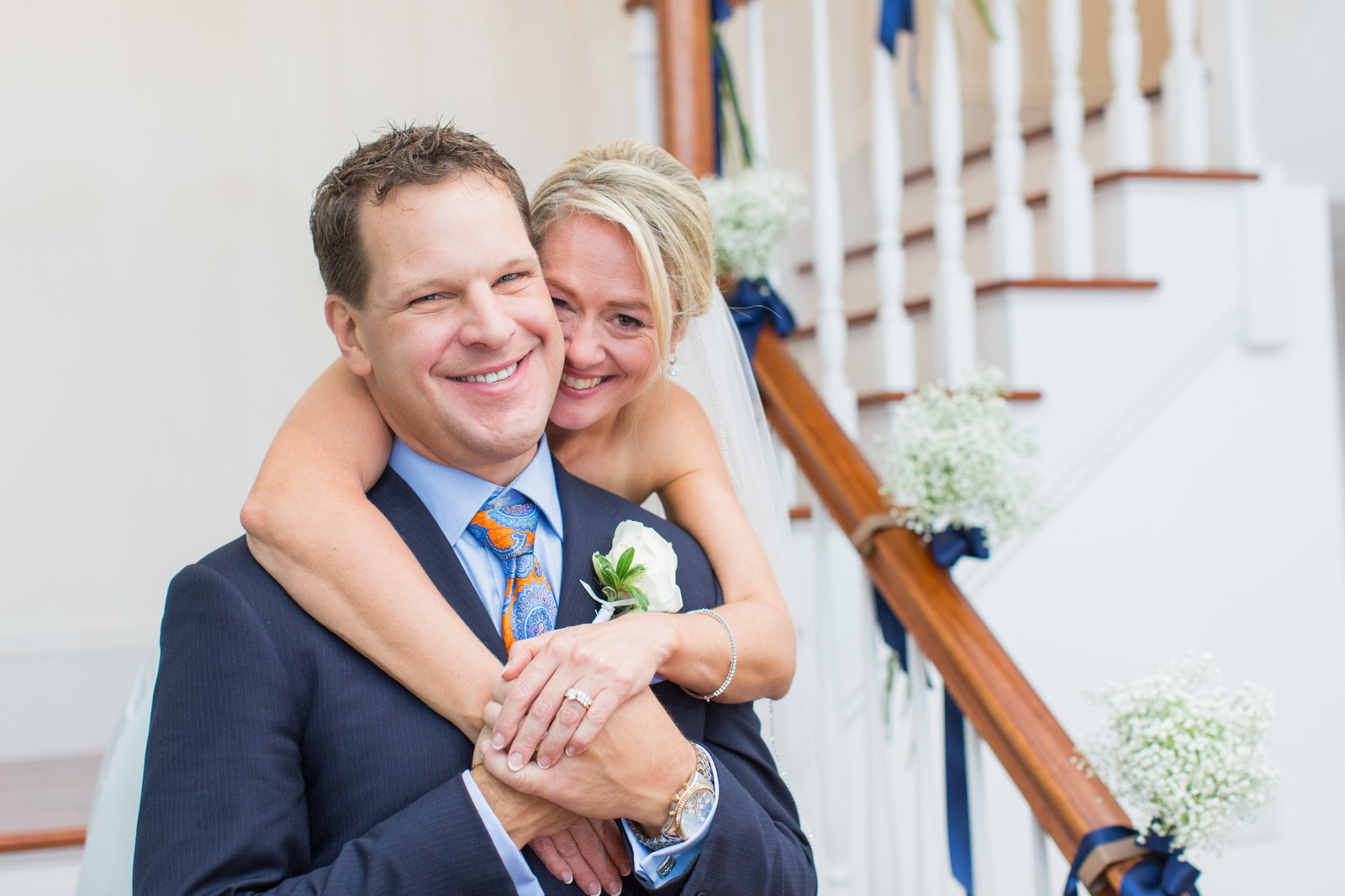 Brookside Club Wedding_Cape Cod Wedding Photographer_Michelle Kaye Photography-0687