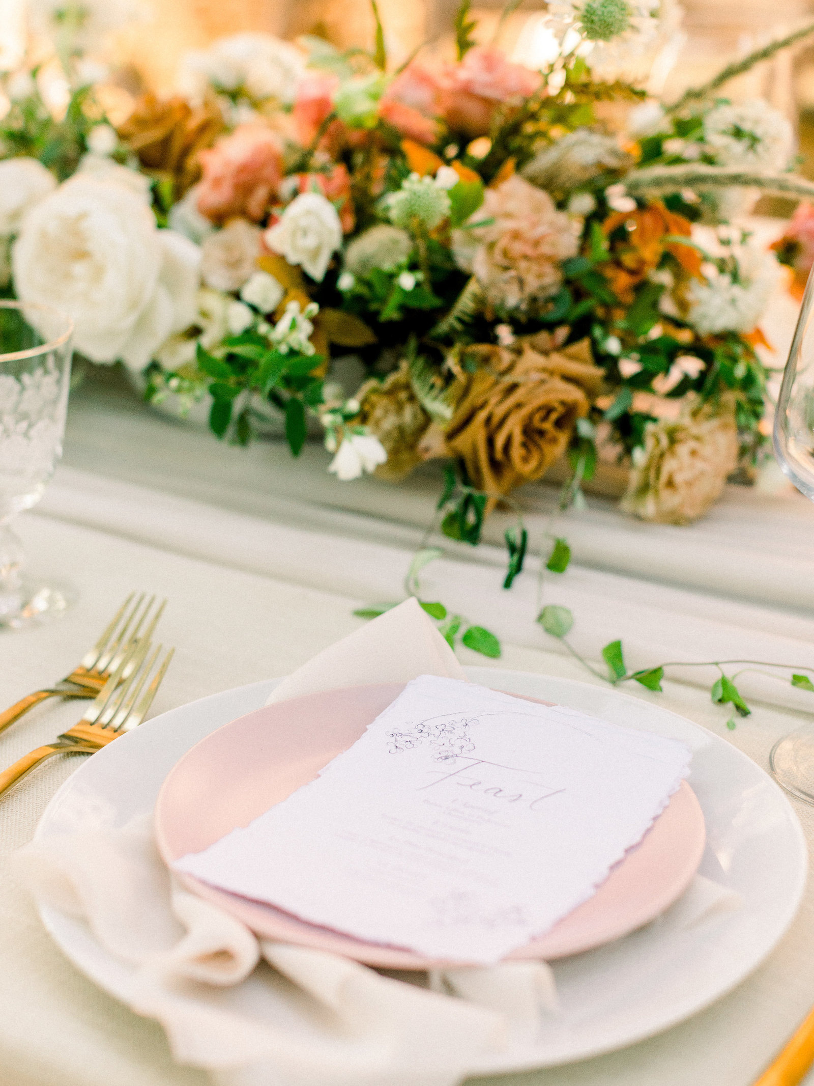 delaware wedding planner, elevee and co-81