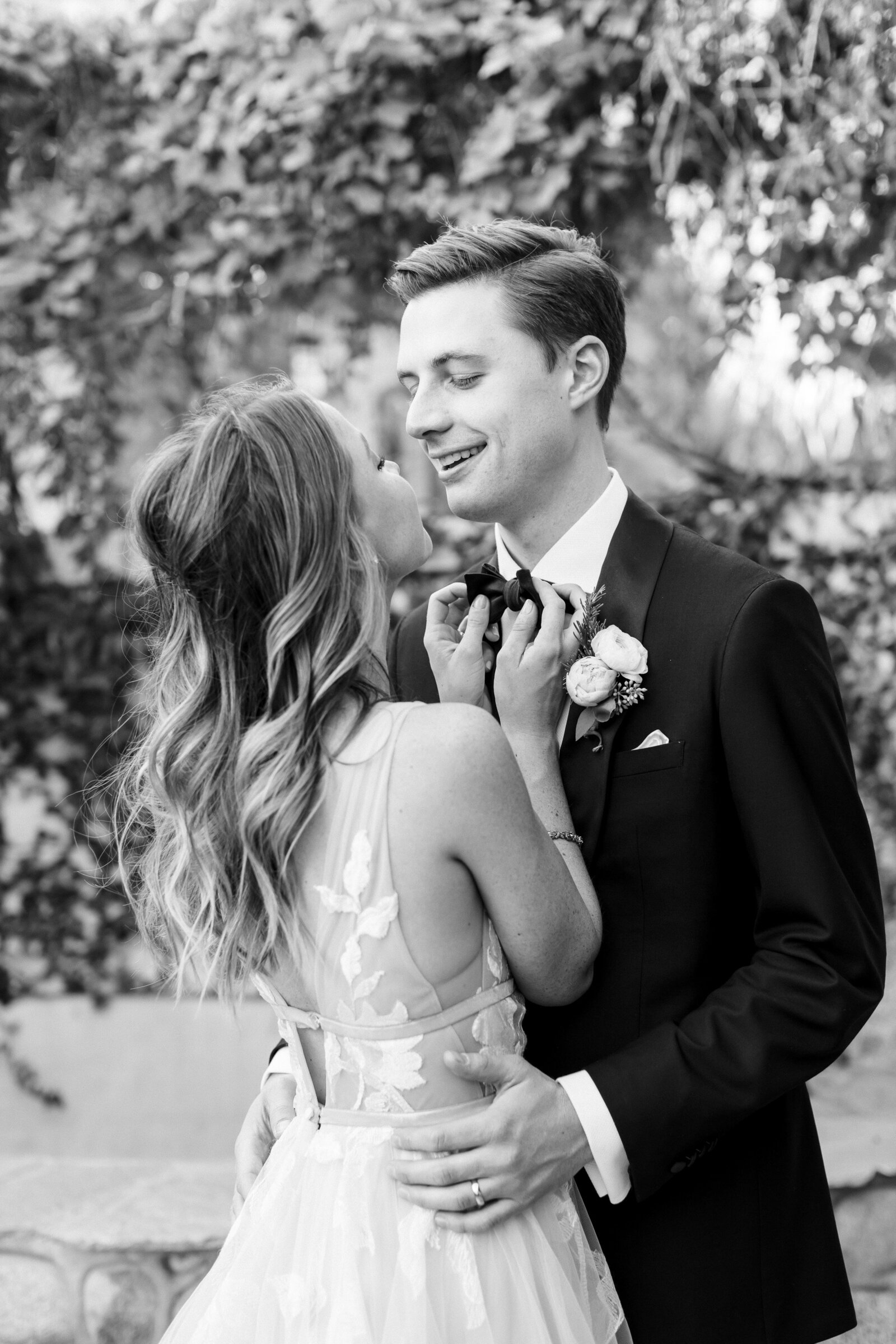 Southern_California_wedding_photographer_26