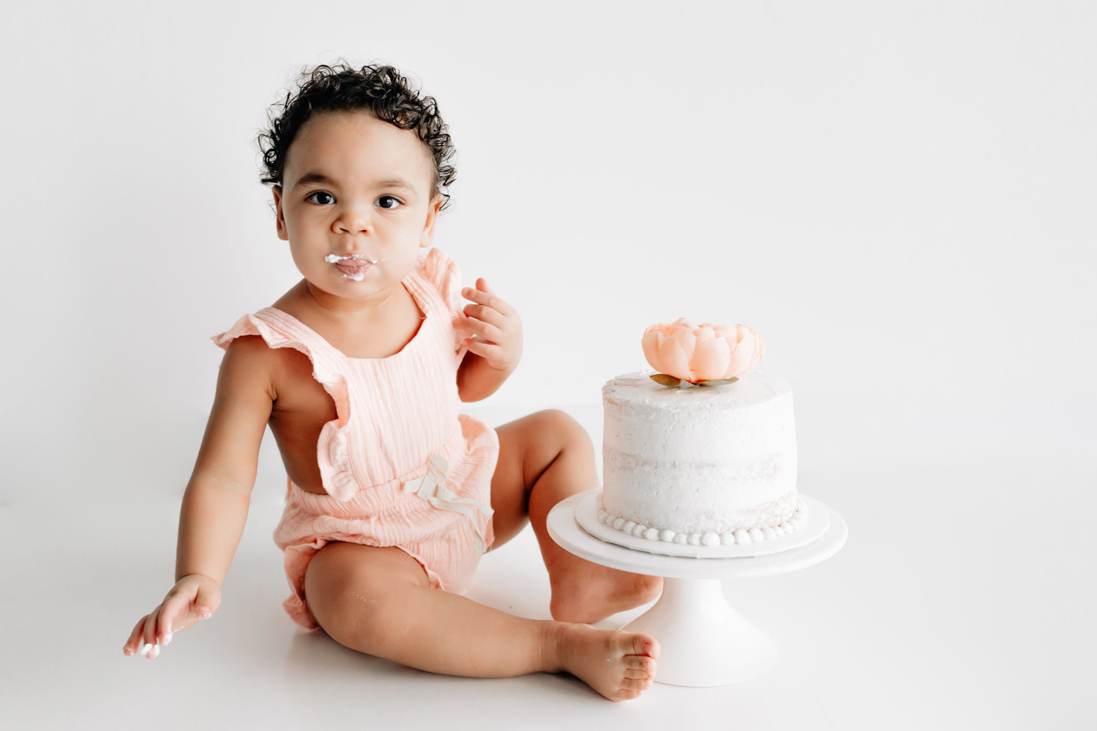 St_Louis_Cake_Smash_Photographer_Kelly_Laramore_Photography65