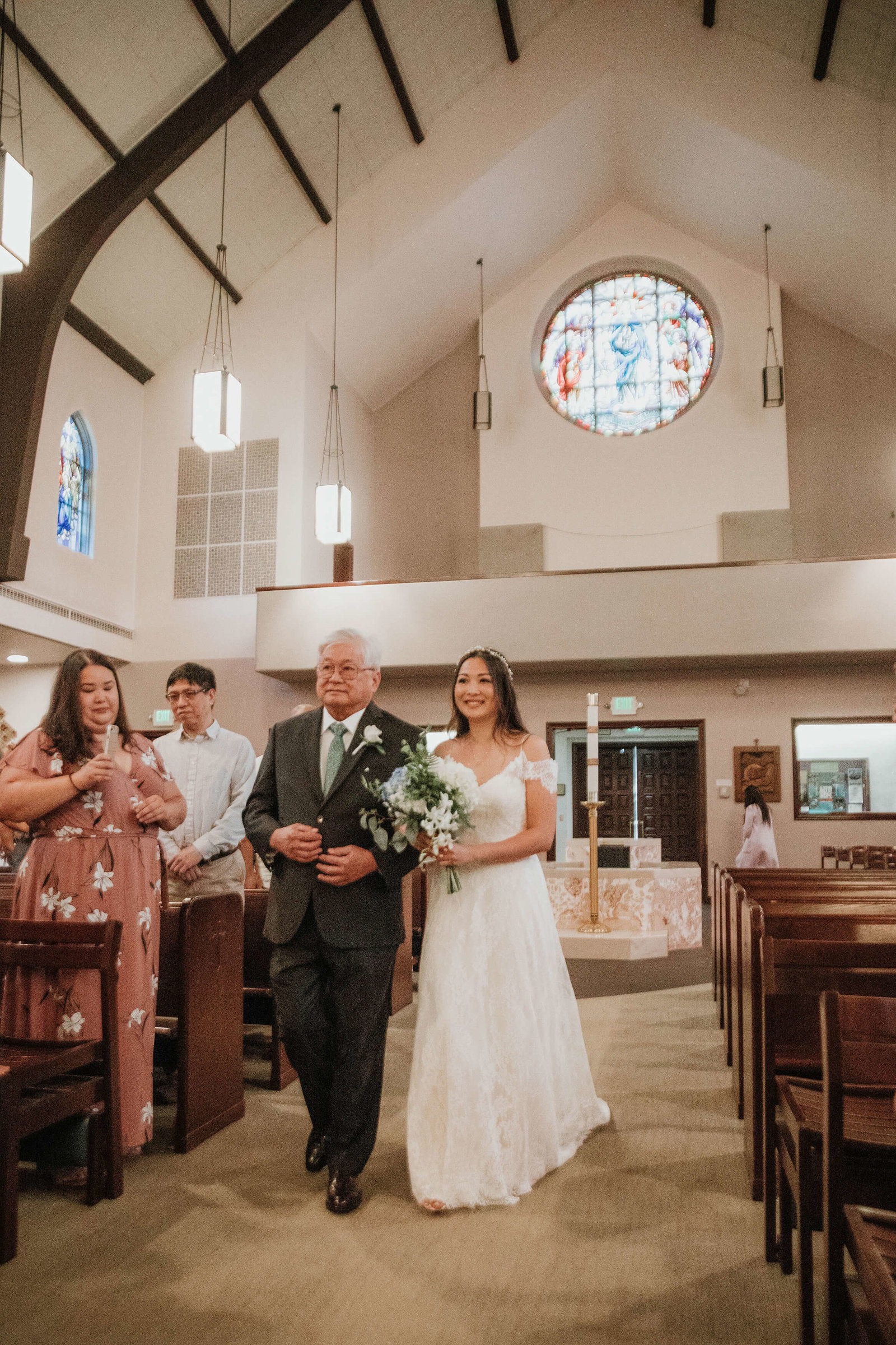 indoor-and-church-ceremonies-by-adina-preston-photography-40