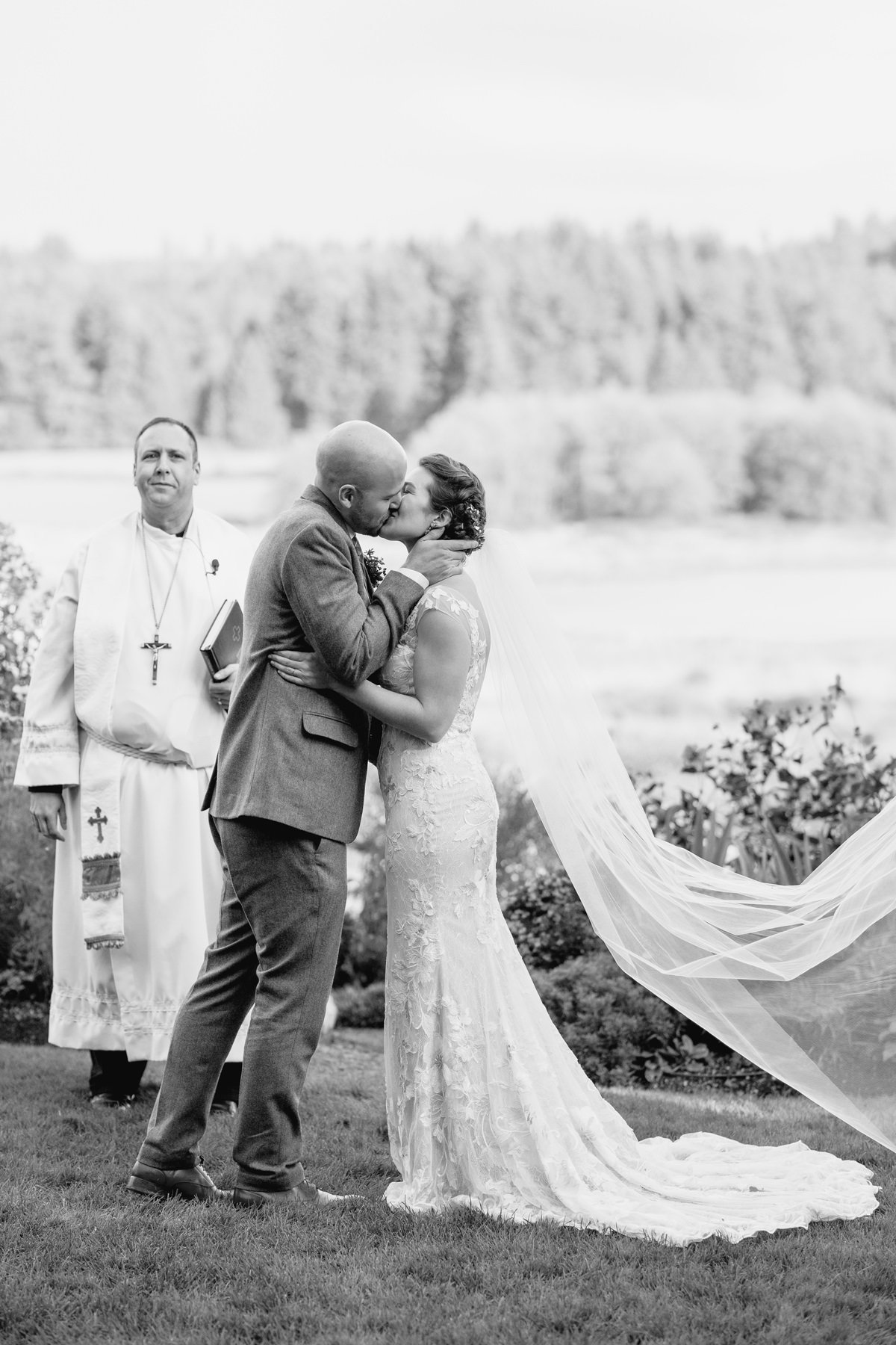 fireseed-whidbey-island-wedding-photographer-seattle-cameron-zegers-0146