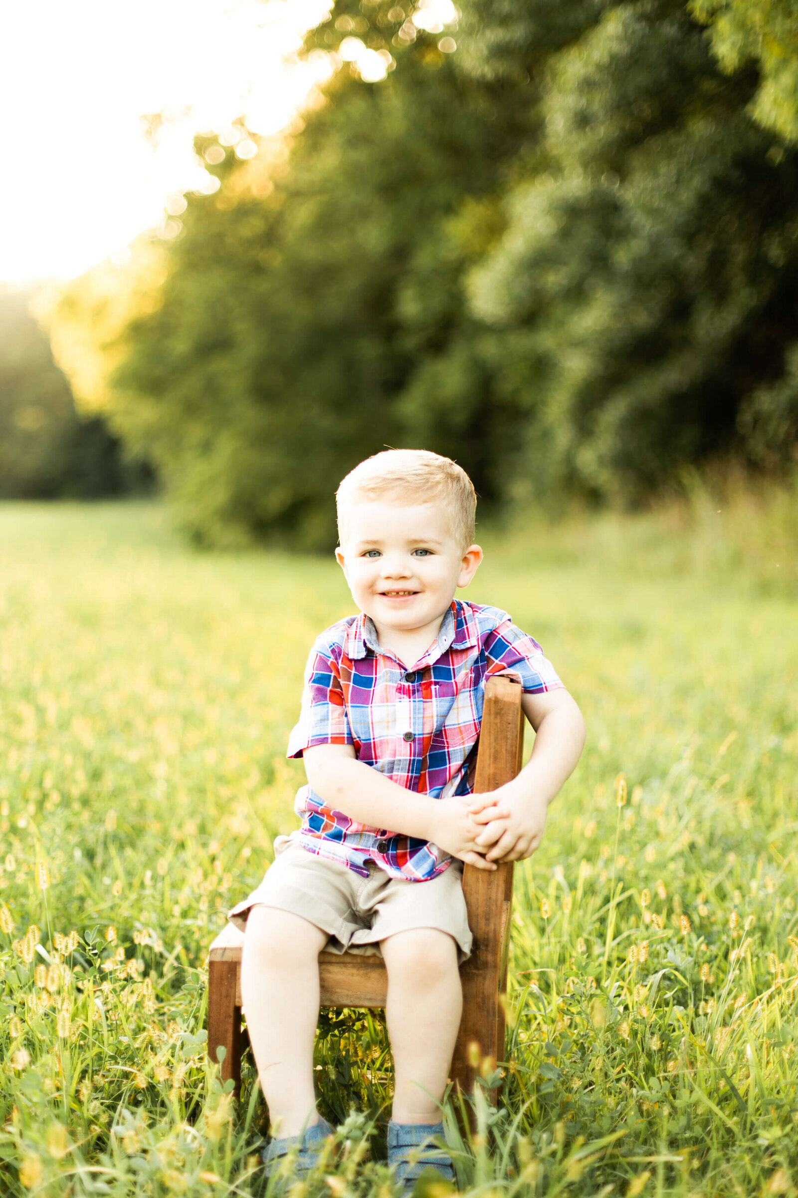 Harting Family-Abigail Edmons Photography-Fort Wayne Indiana-13