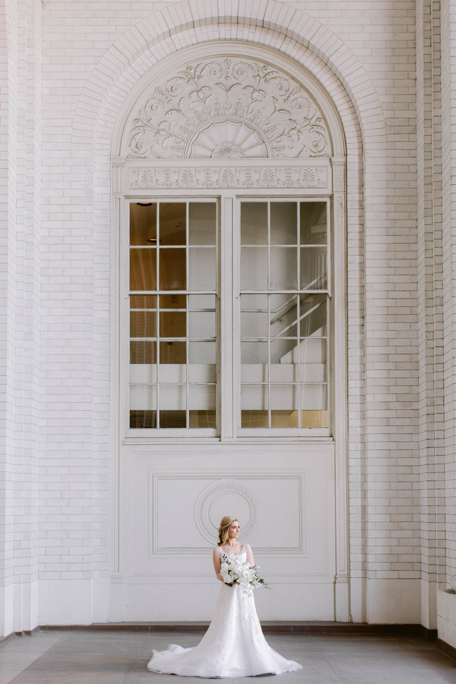 joshua aull photography dallas bridal_1001