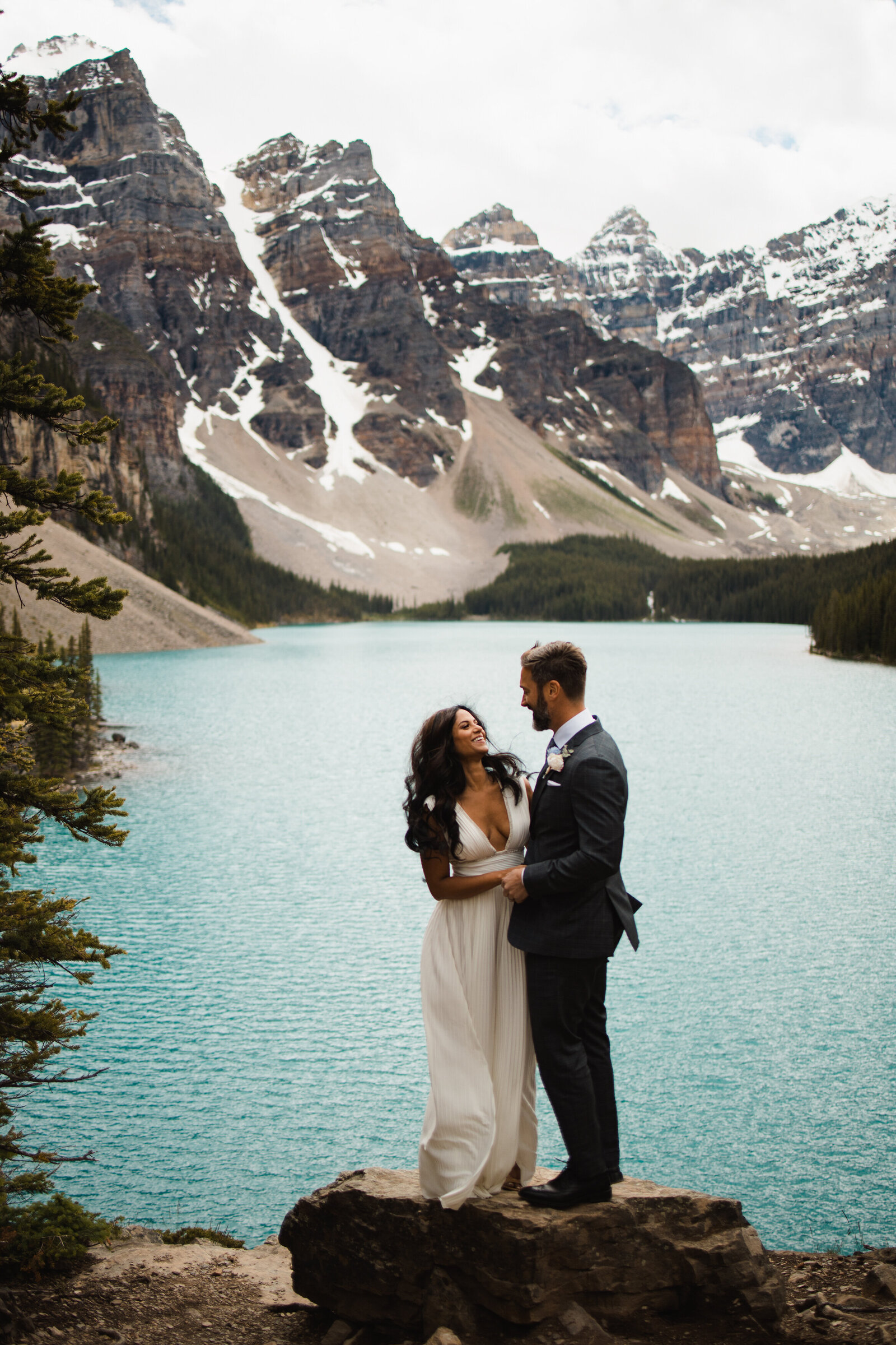 banff.wedding.photographer-7745