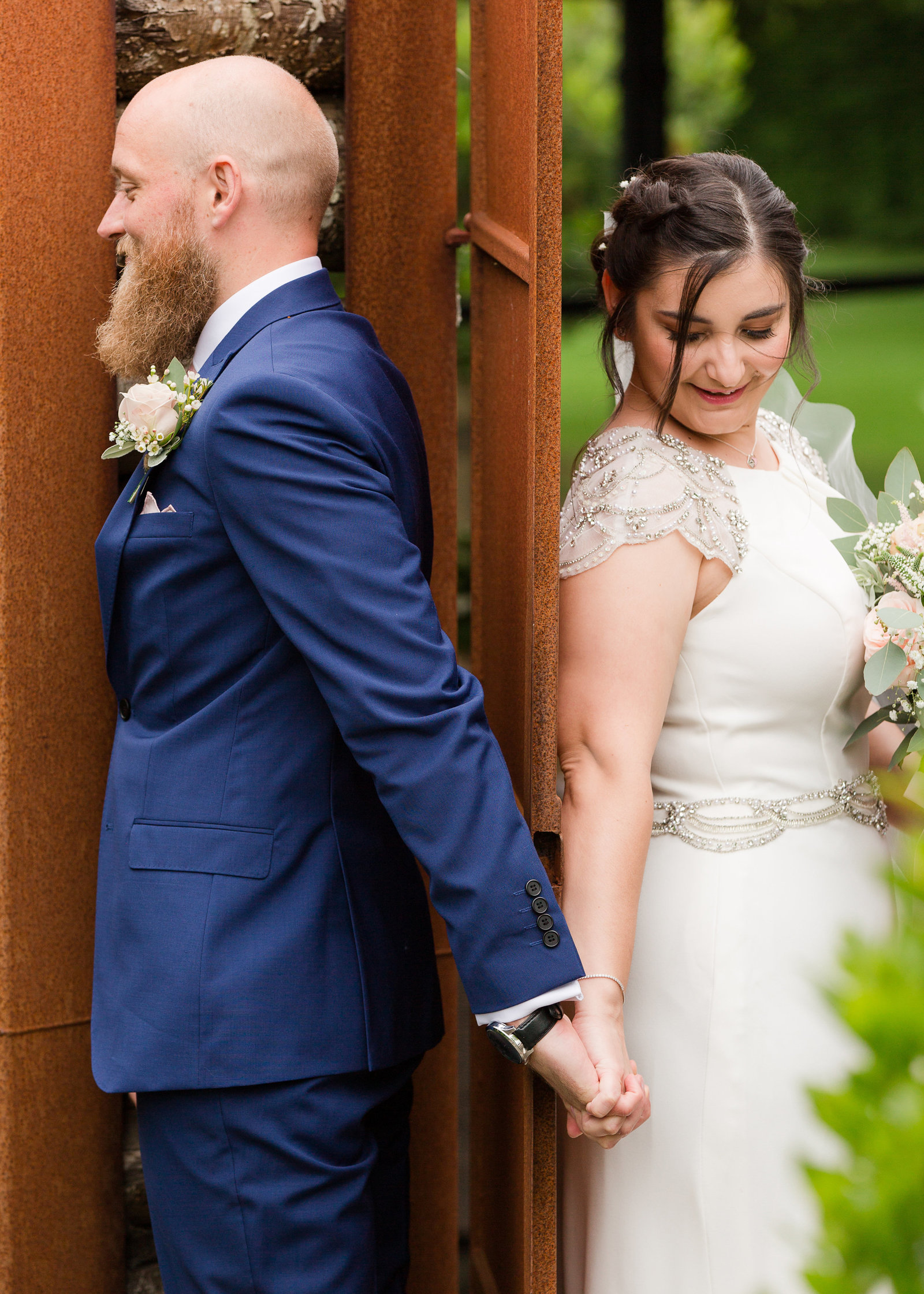 adorlee-0051-southend-barns-wedding-photographer-chichester-west-sussex