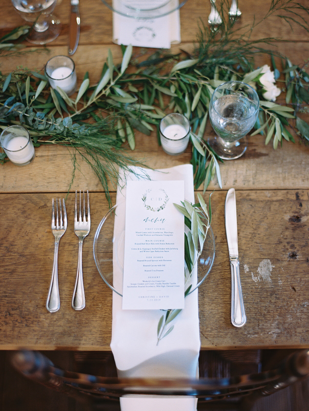 du_soleil_photographie_life'spatina_willowbrook_farm_wedding_christine_david_reception-103_websize