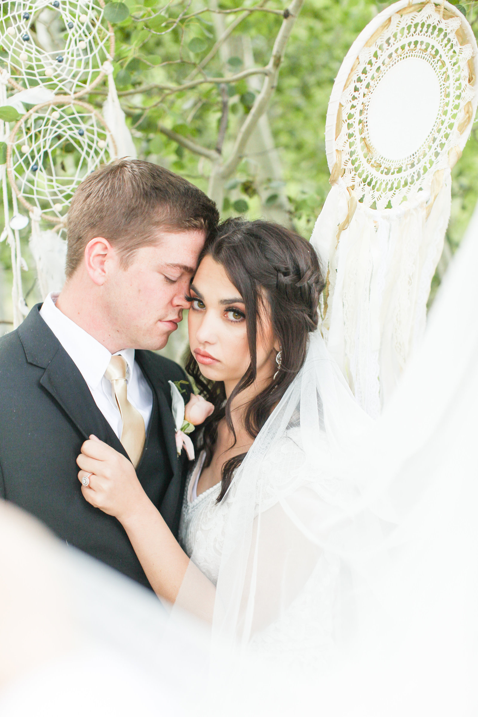 Kenadi&Kade (217 of 260)