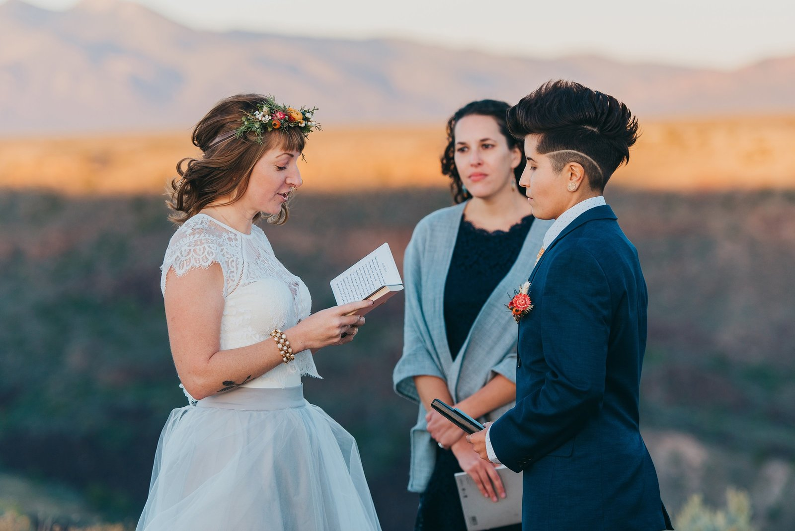 Taos-Desert-Elopement-Photographer