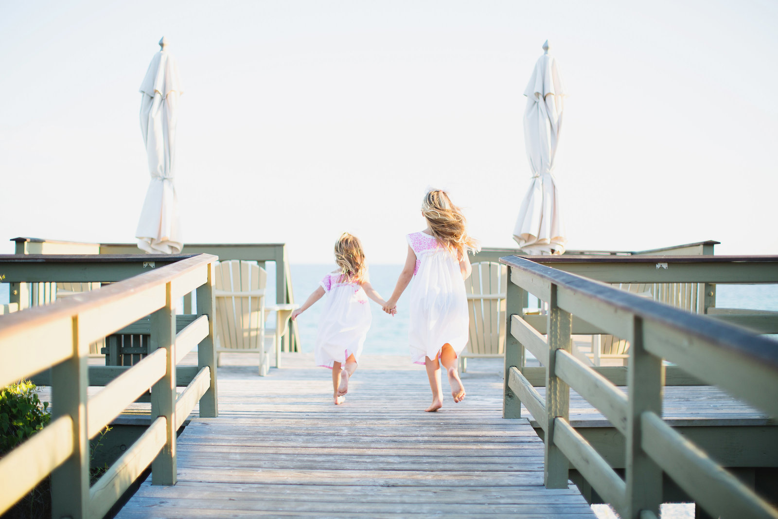 Rosemary Beach Photography Services Families Couples Weddings Kids