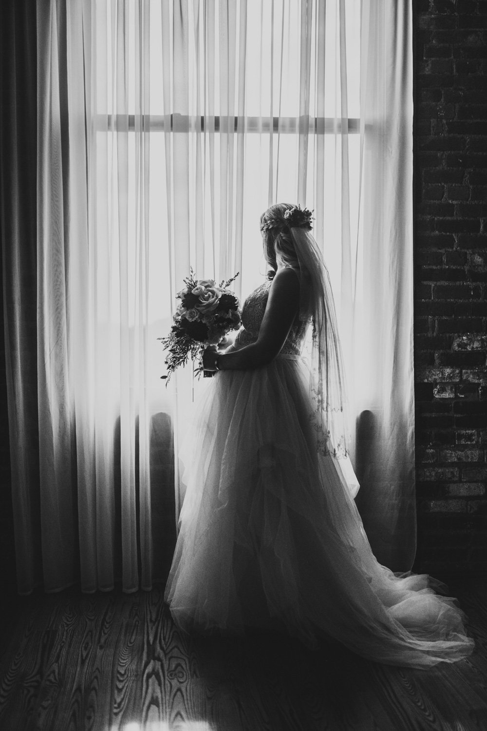 Wedding-Photographer-Lafayette-Indiana-44