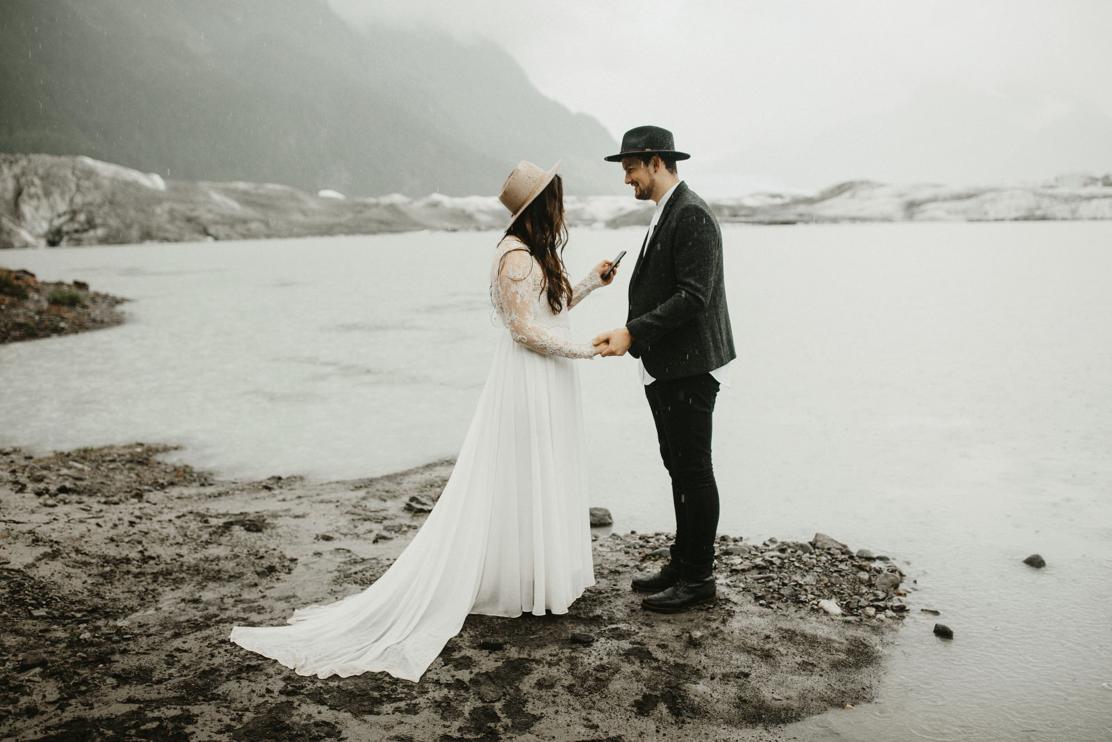 athena-and-camron-alaska-elopement-wedding-inspiration-india-earl-athena-grace-glacier-lagoon-wedding77