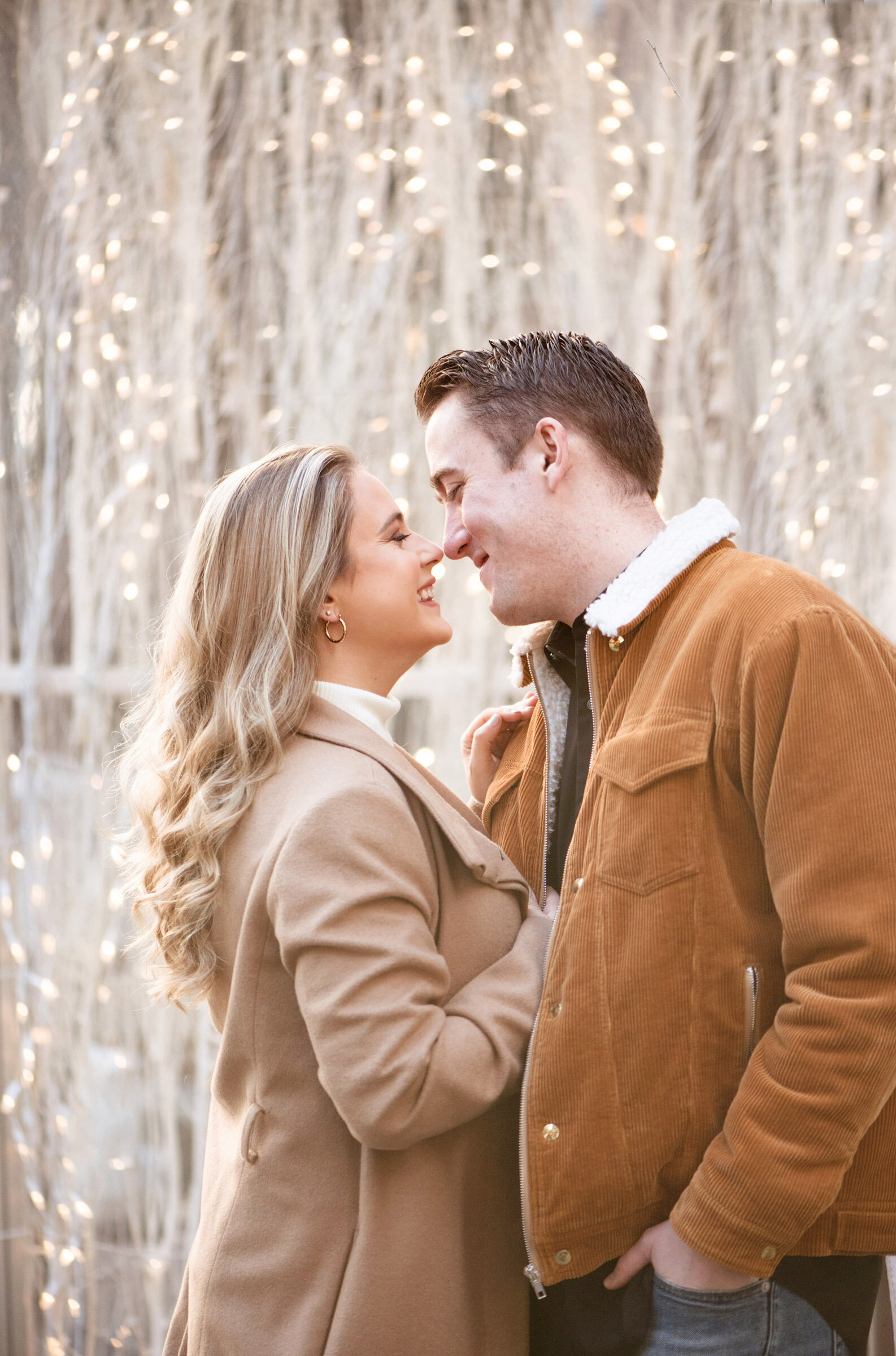 13-hudson-valley-ny-engagement-photographer
