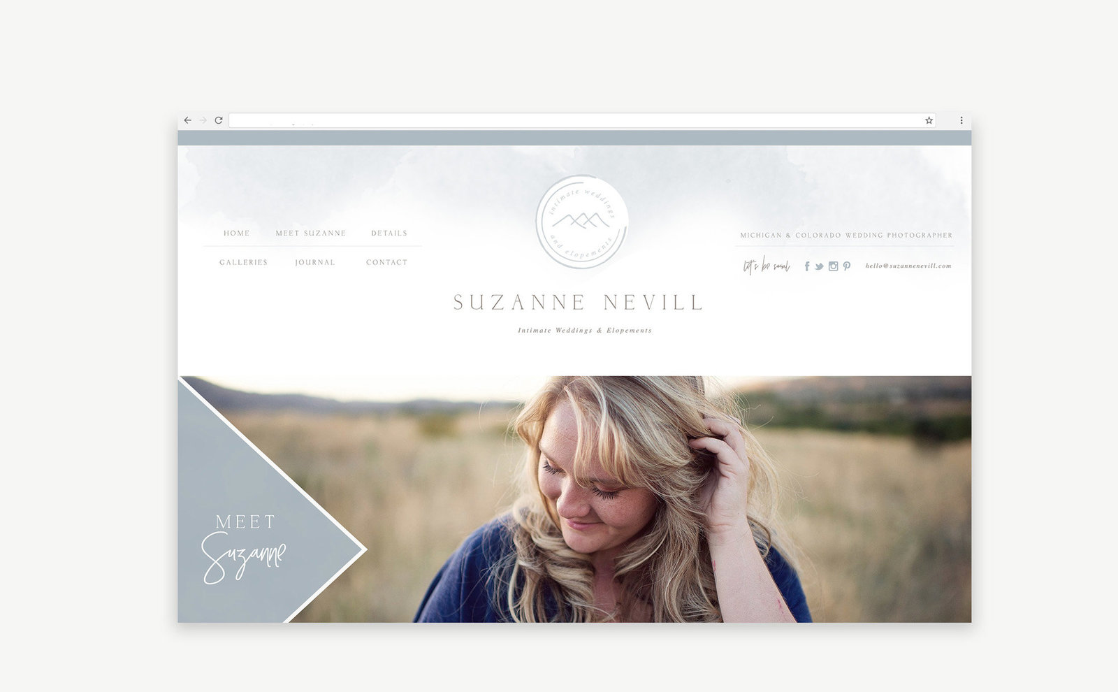 website-design-photographer-web-design-custom-showit5-colorado-wedding-photographer-suzanne-nevill-02