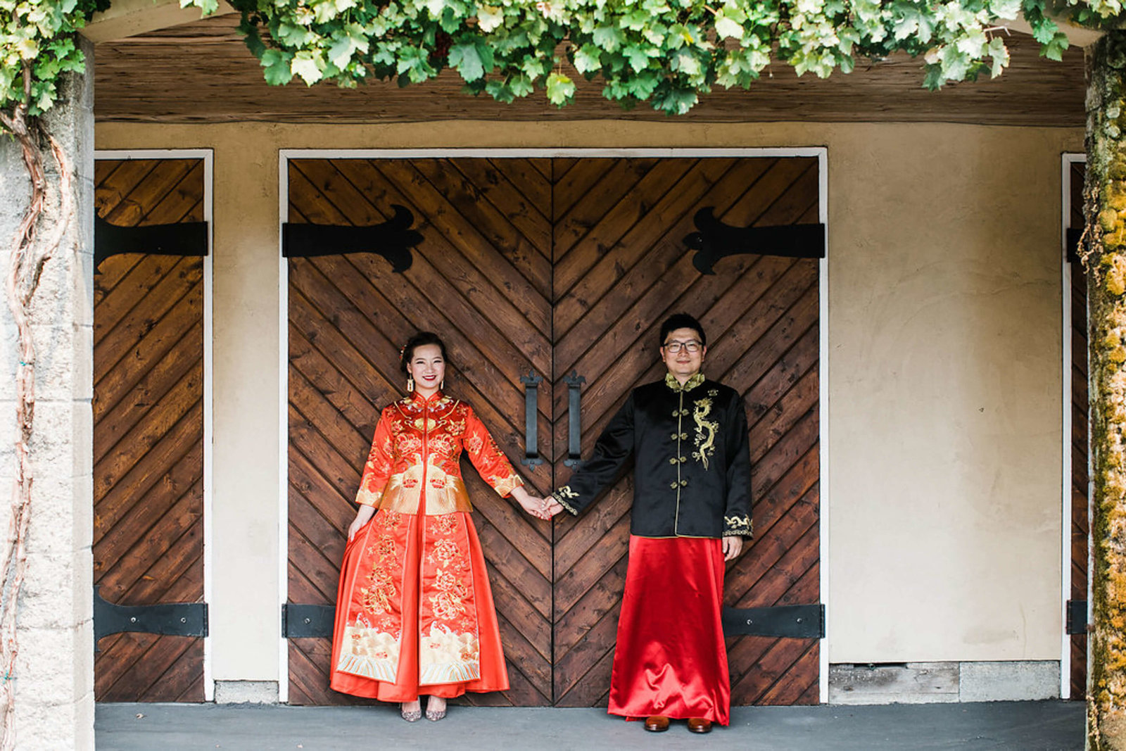 Qian+Jackson_DeLille_Cellars_Woodinville_wedding_by_Adina_Preston_Weddings145
