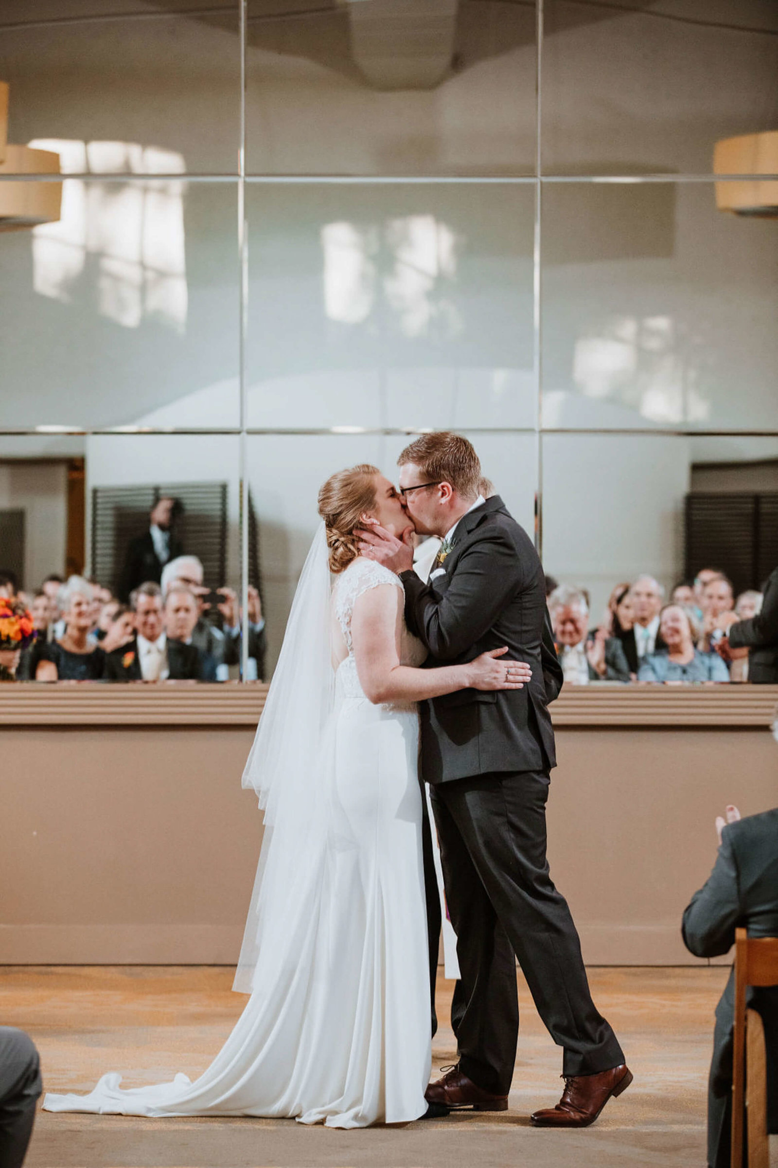 indoor-and-church-ceremonies-by-adina-preston-photography-10