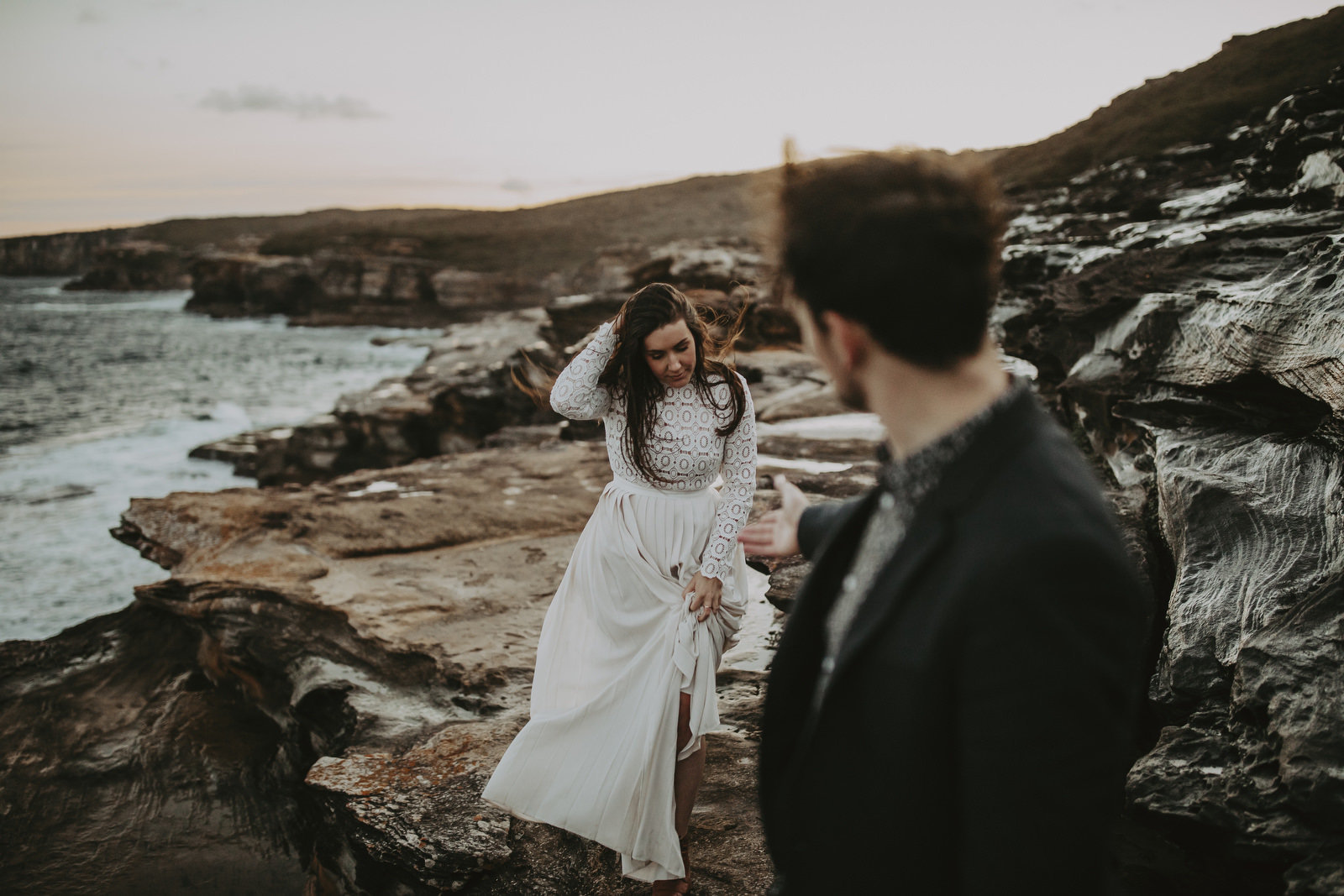 athena-and-camron-sydney-wedding-boho-romance-james-simmons-photography-christian-couple-goals124