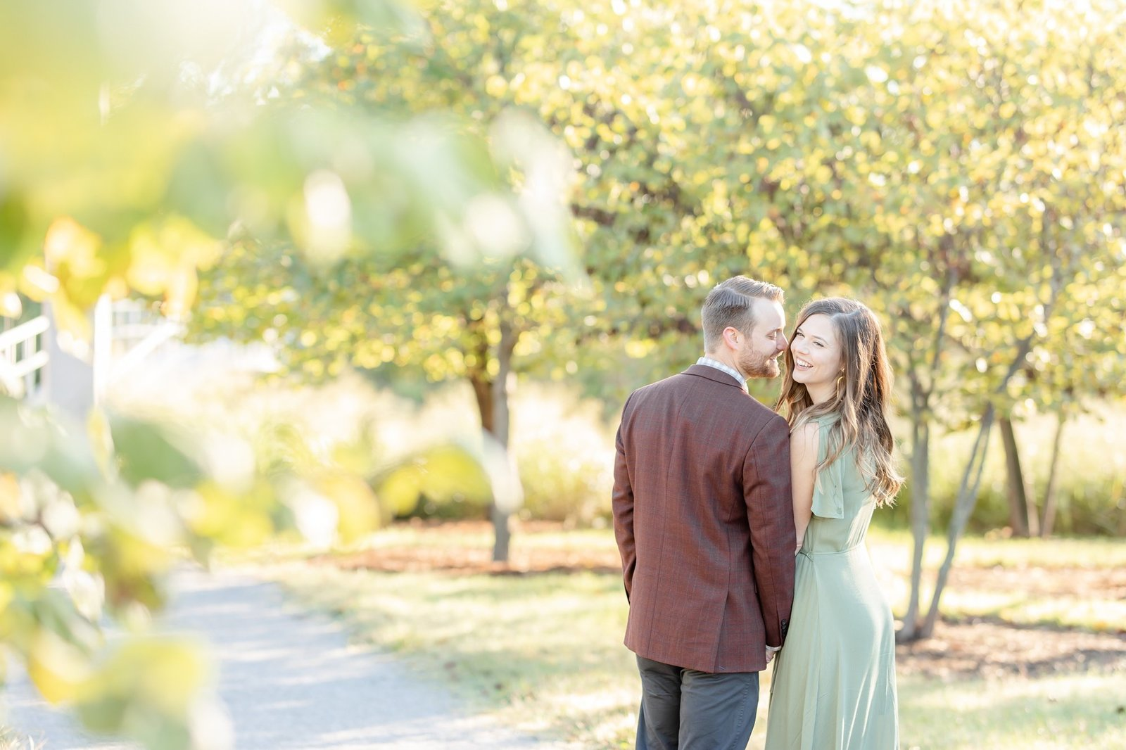 Emily Broadbent Photography St Louis Wedding Photographer_0062