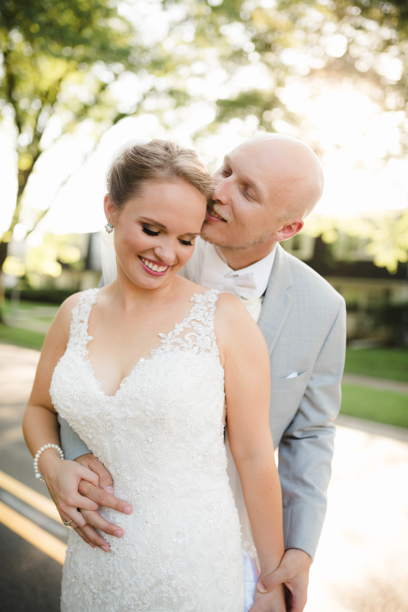 Sarah Crost Photography-Tess & Brandon-0793