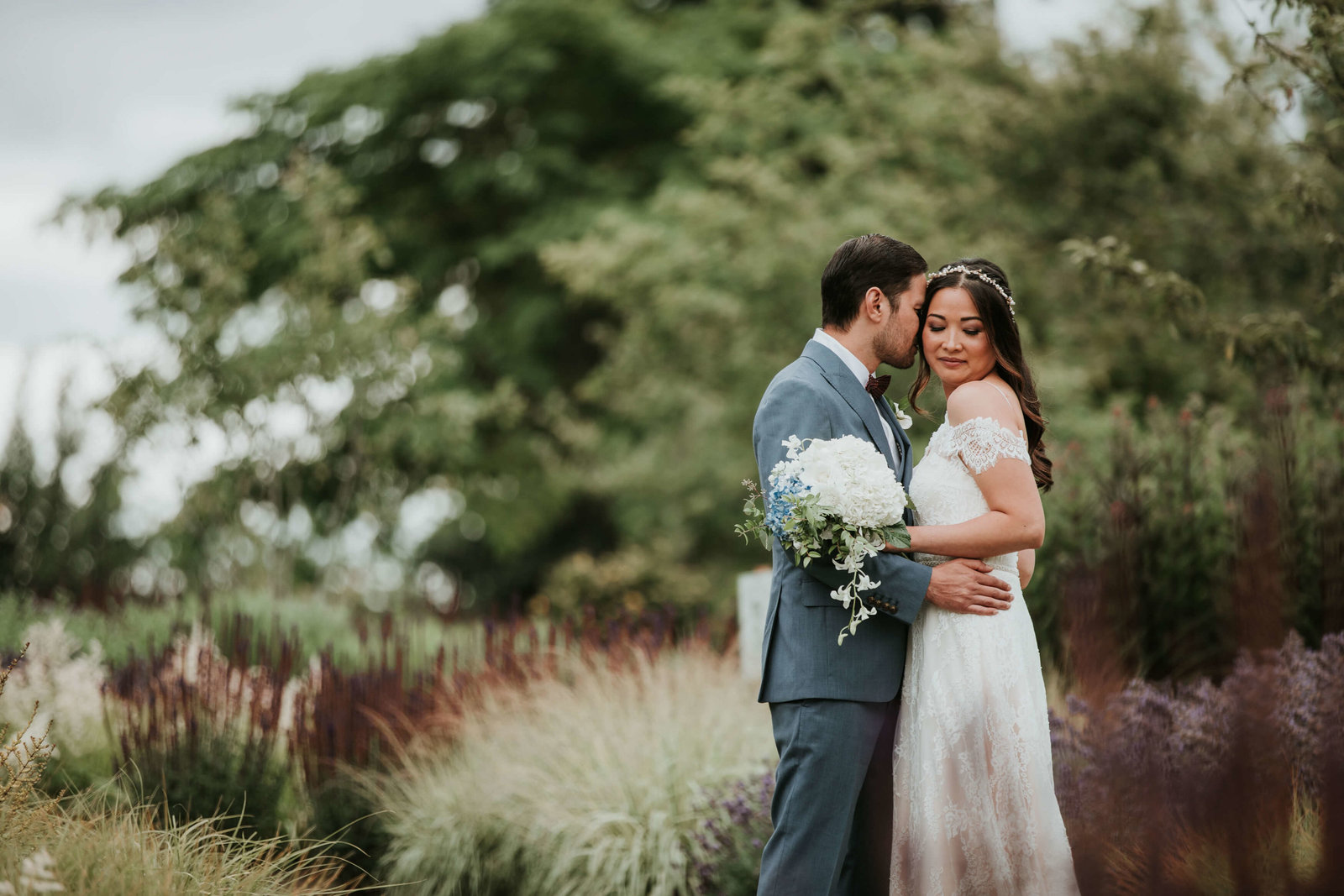 The-Hyatt-Lake-Washington-Cast-Iron-Studios-Wedding-Seattle-Keiko+Manny_878