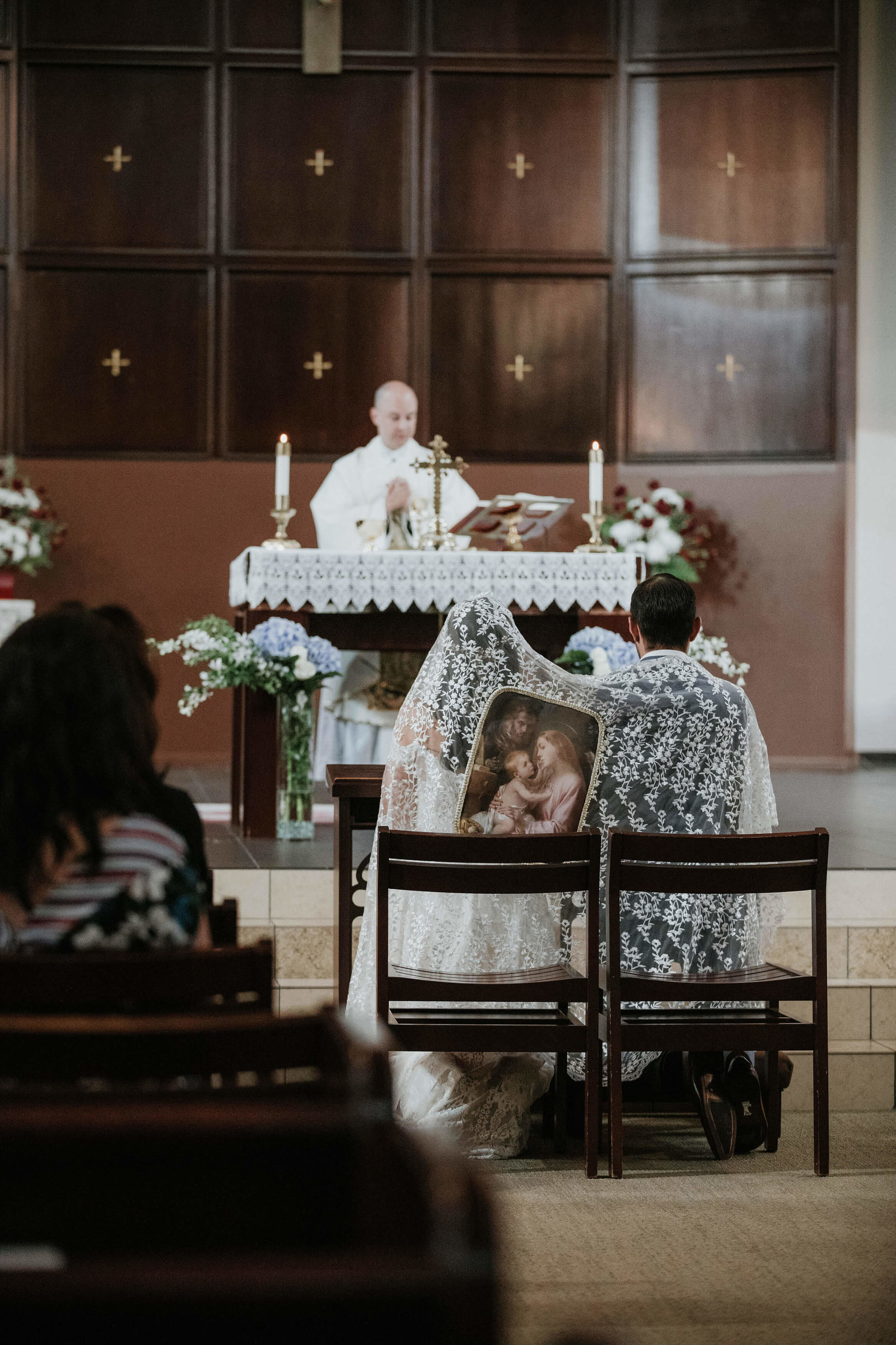 indoor-and-church-ceremonies-by-adina-preston-photography-41
