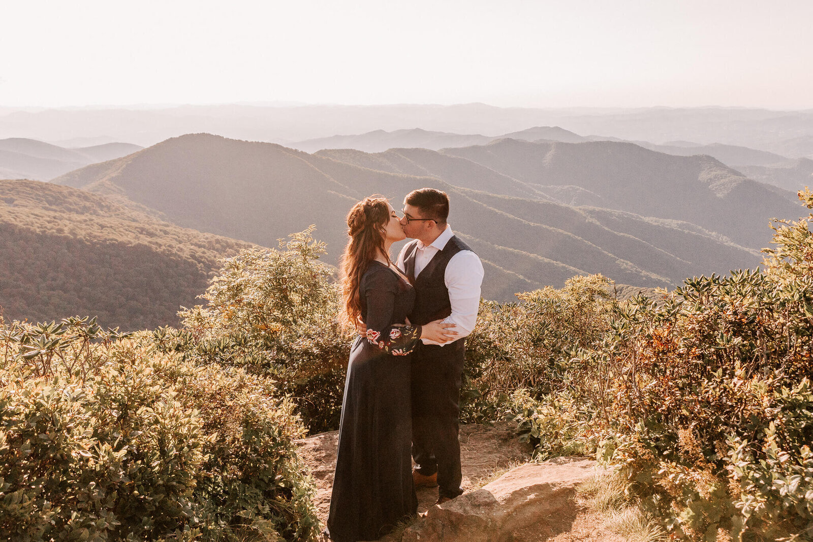 craggy-gardens-asheville-engagement-photographer-anorda-photography-02-9
