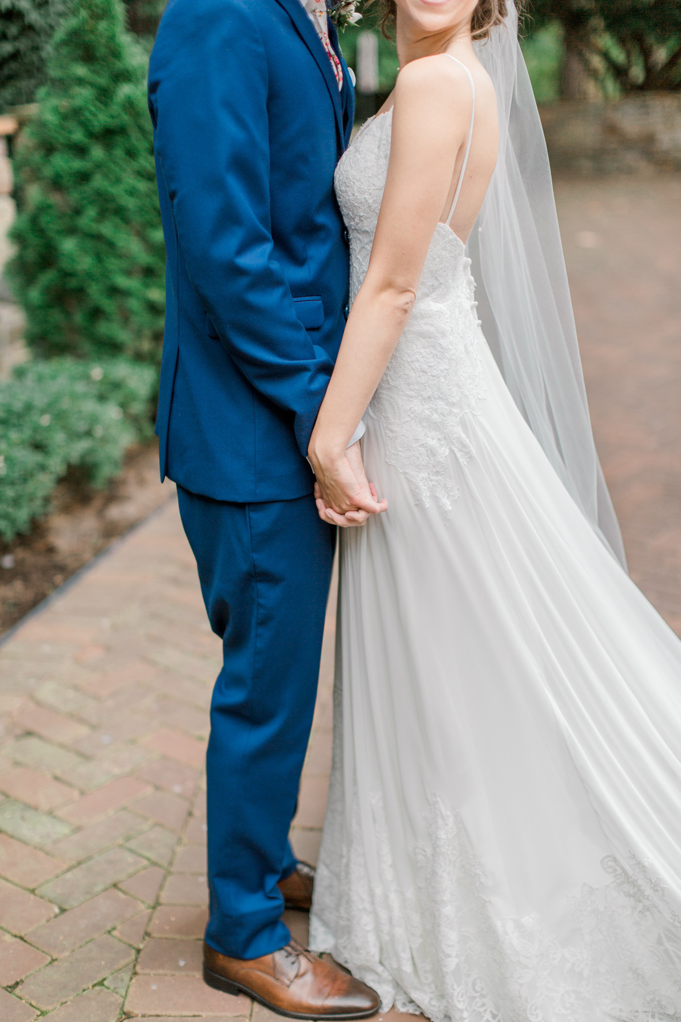 Charleston fine art wedding photographer-2624