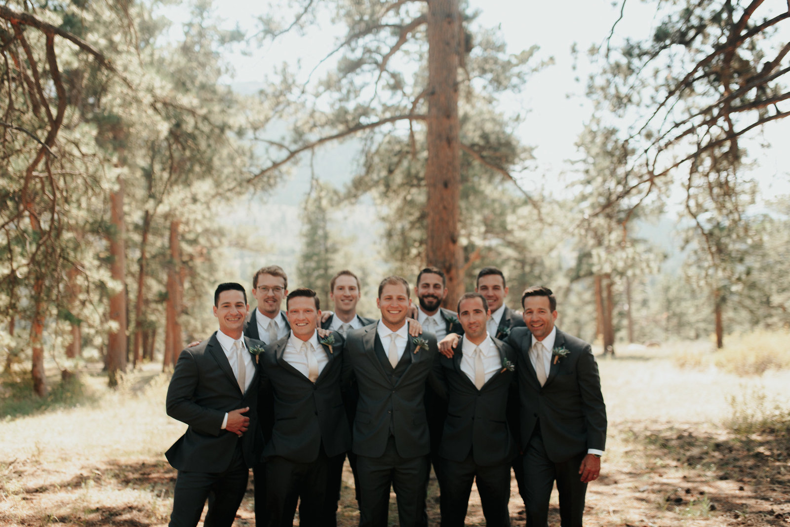 denver-wedding-photography-38