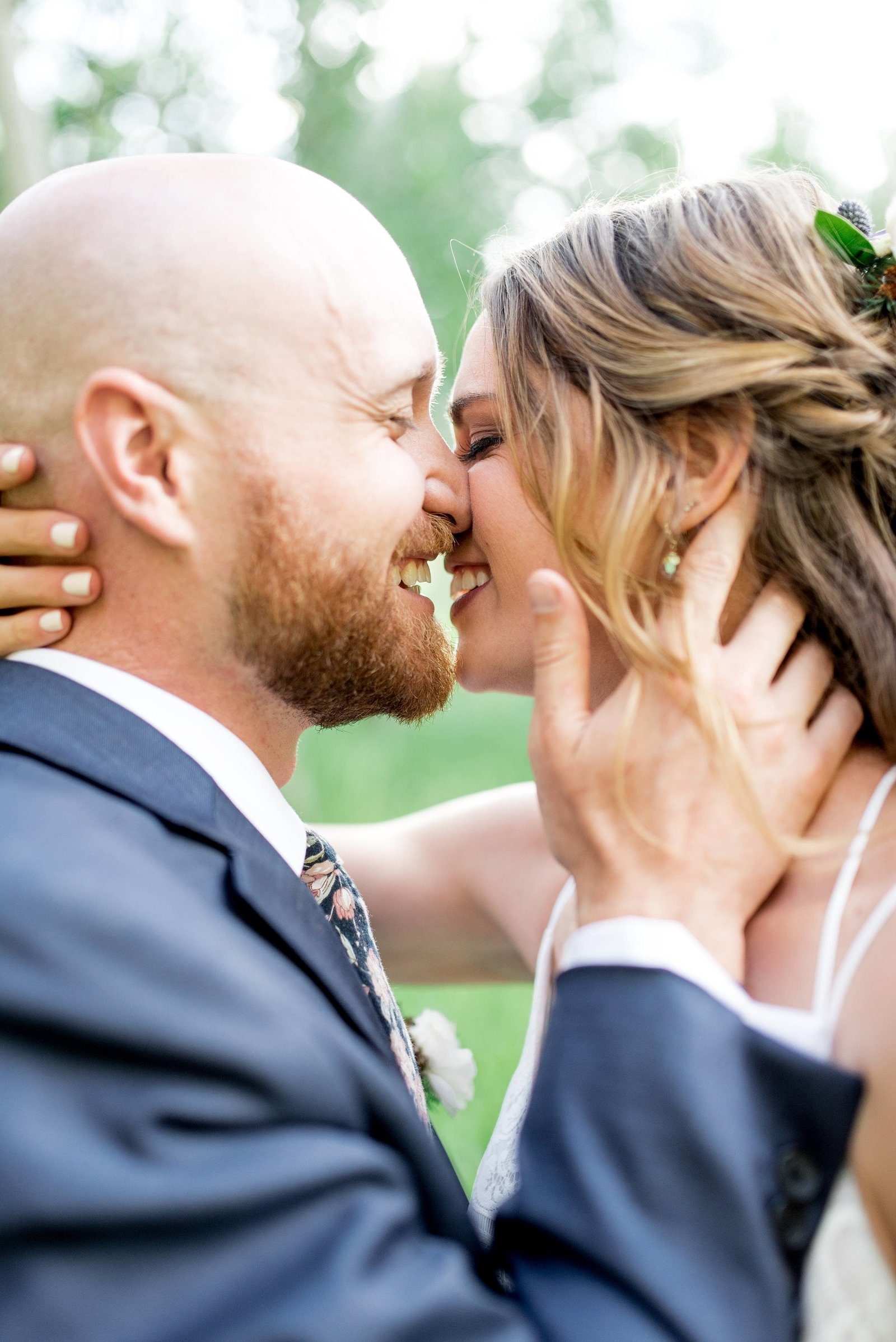 best wedding photographers in colorado