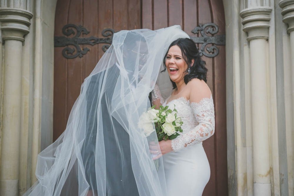 woodhall Manor Weddingsd Big Fish Photography