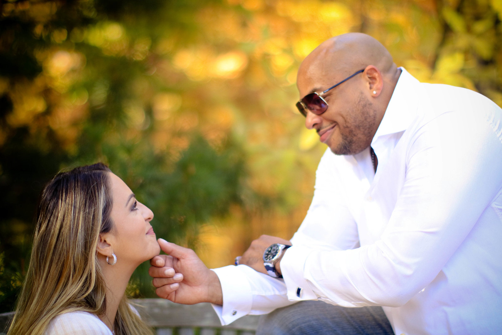 frelinghuysen-arboretum-engagement-photos-72