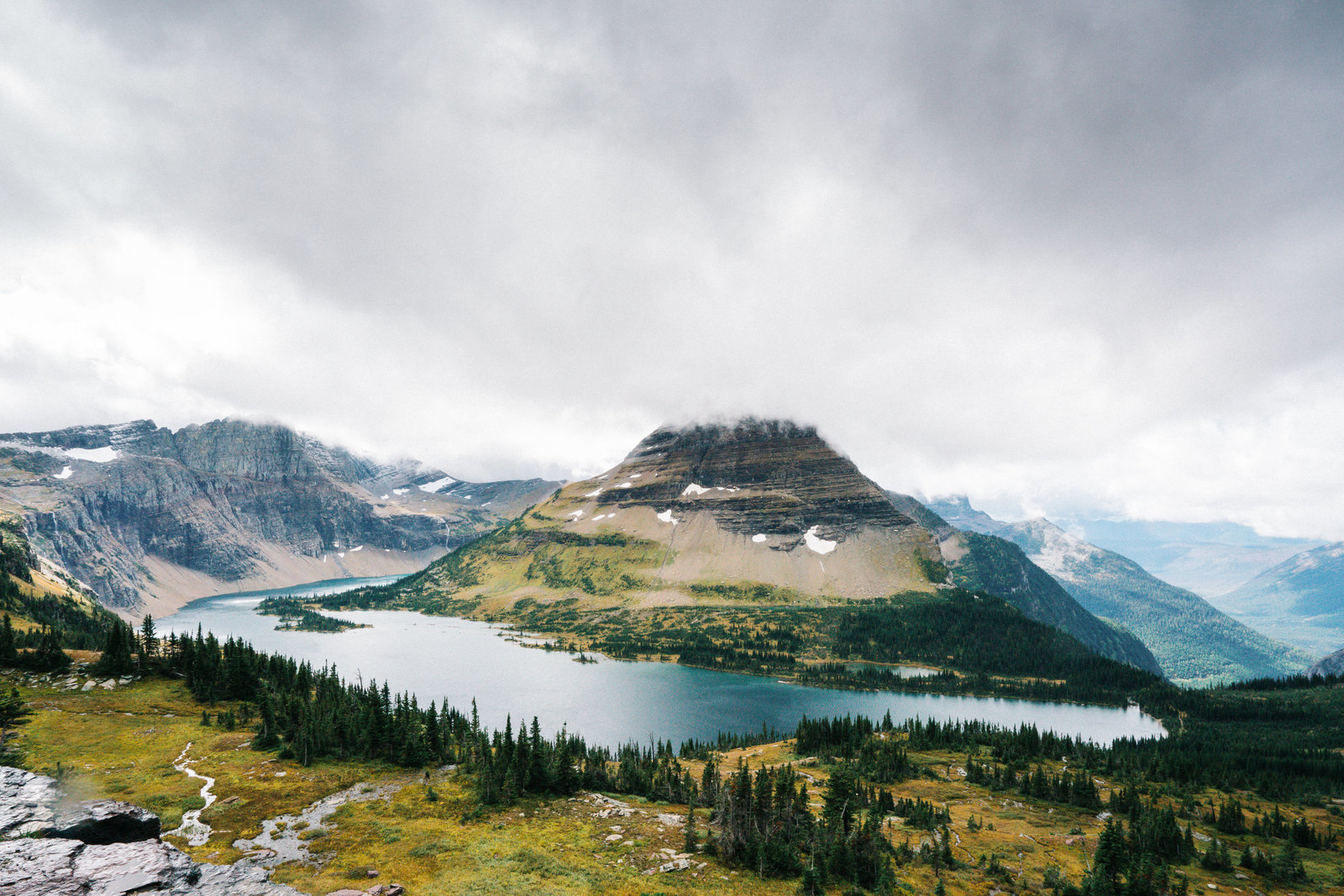 Sasha_Reiko_Photography_Travel_Glacier_National_Park-30