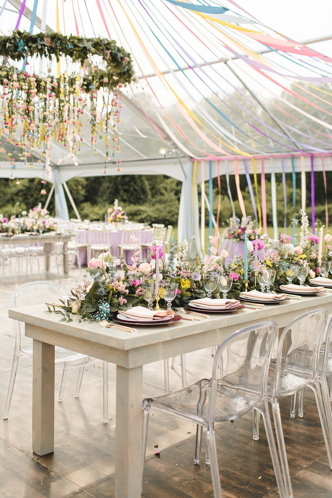 colorful_summer_tented_home_wedding_newtown_connecticutA72A4085