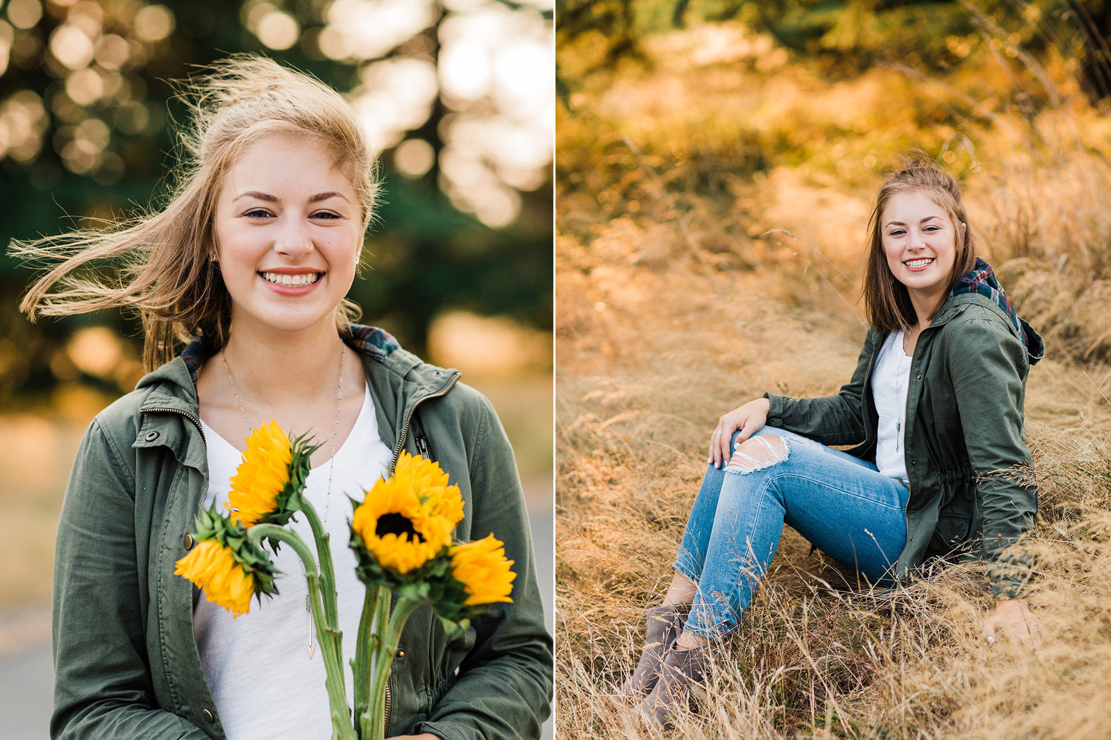 008-discovery-park-senior-photos-seattle-amy-galbraith-peyton