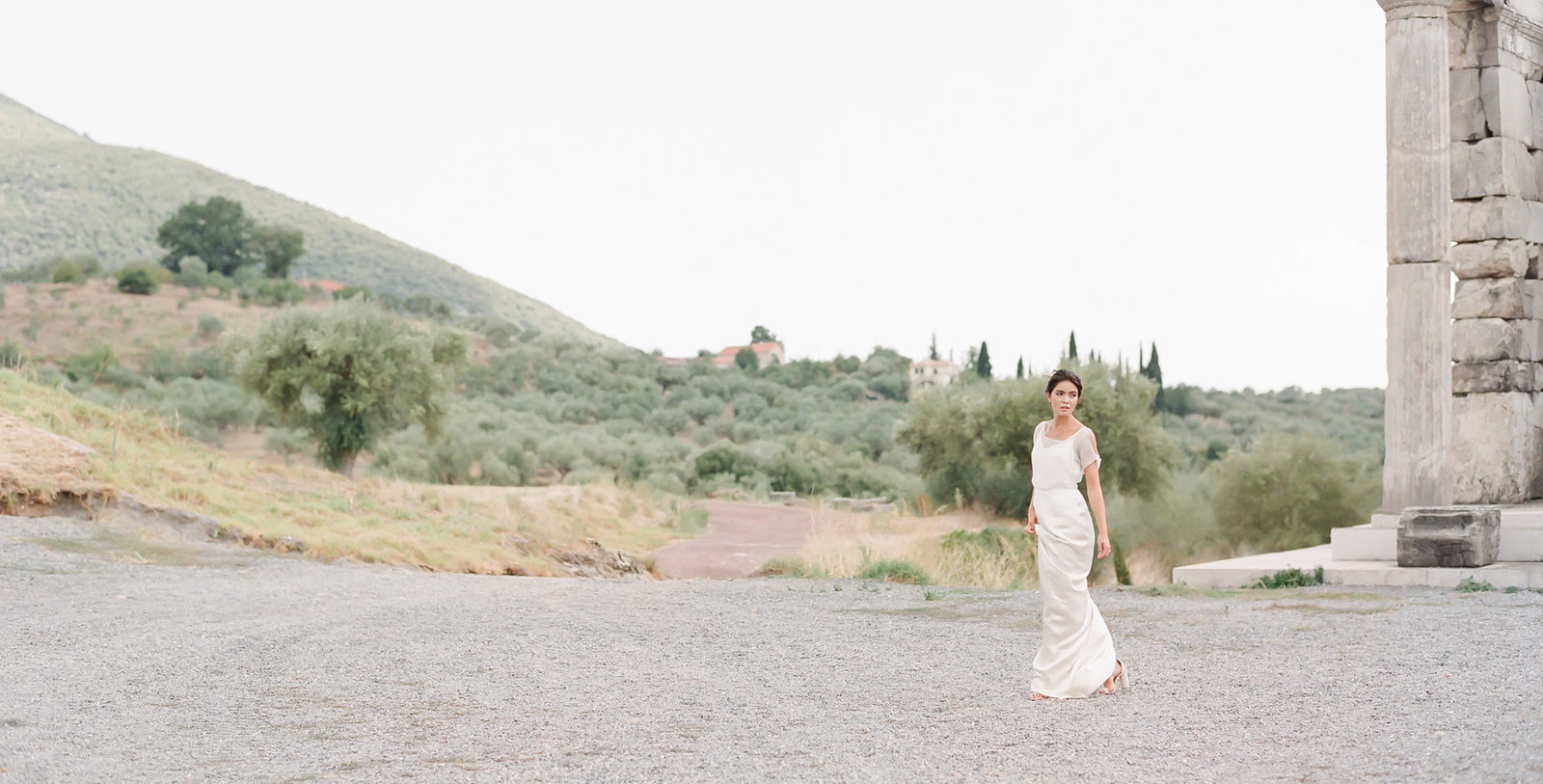 athens-greece-destination-wedding-photographer-jeanni-dunagan