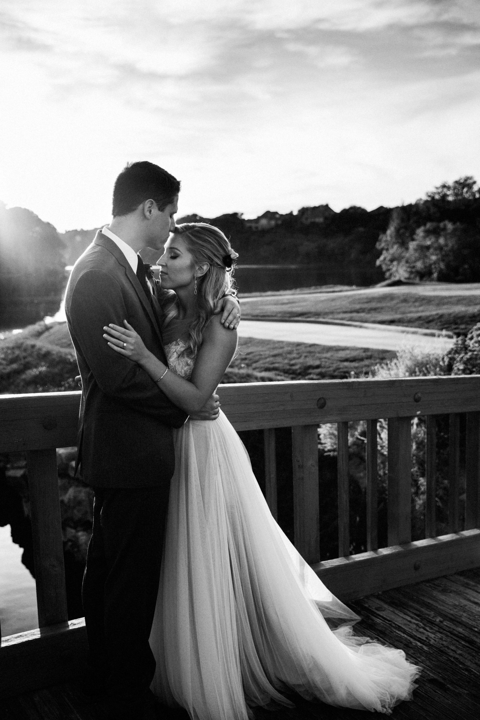 Storm Wedding-Deja Vu Photography-563