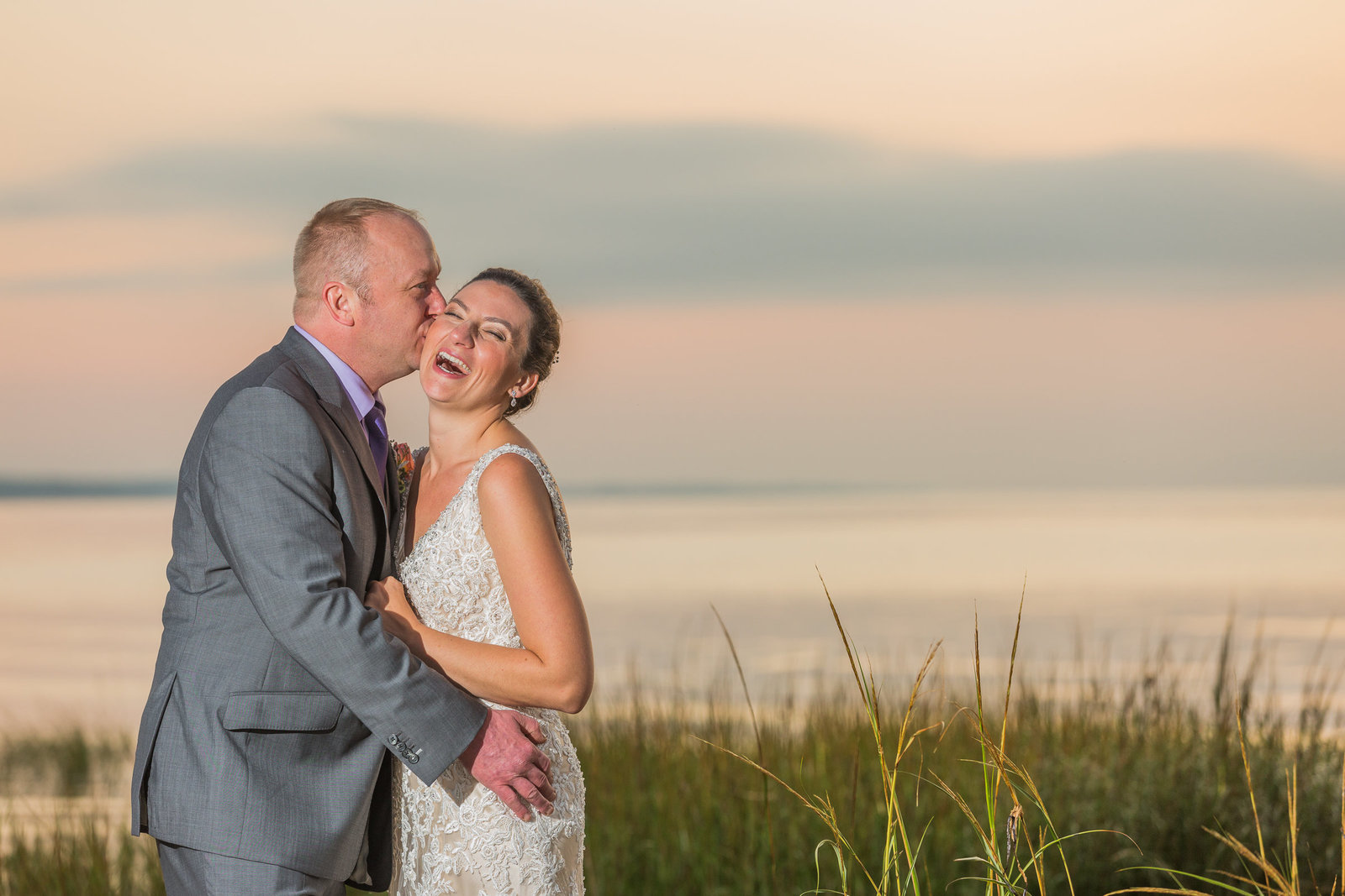 Orleans MA_Cape Cod_Cape Cod Wedding Portraits_Michelle Kaye Photography-13