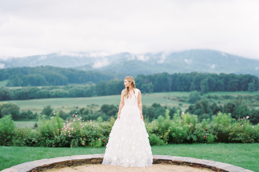 Molly-Carr-Photography-Paris-Film-Photographer-France-Wedding-Photographer-Europe-Destination-Wedding-Pippin-Hill-Farm-And-Vineyards-Charlottesville-Virginia-7
