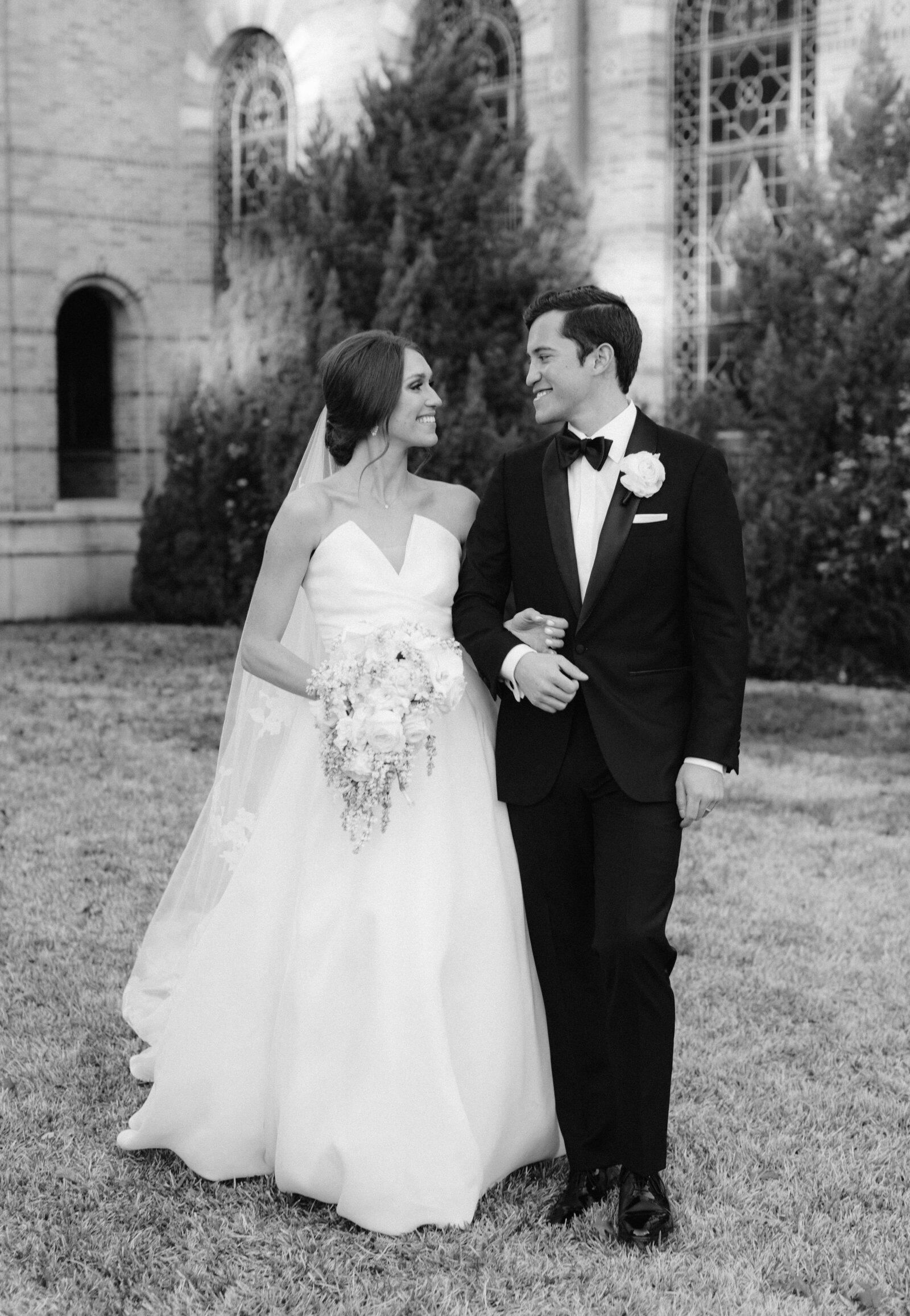 sarah kate photography dallas wedding photographer_0028