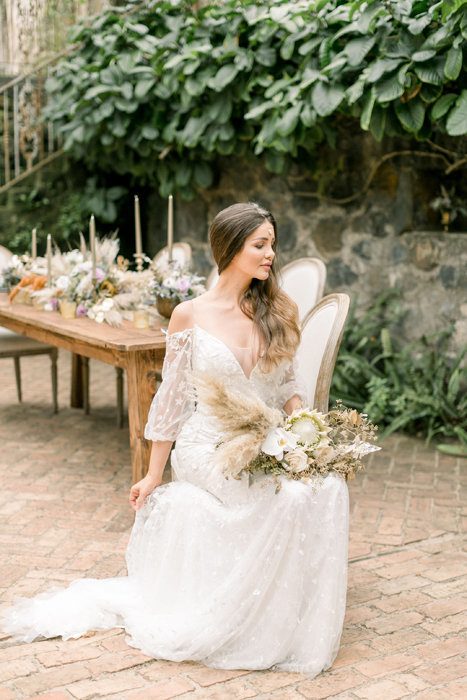 X0513_Haiku-Mill_Maui-Wedding-Photographer_Caitlin-Cathey-Photo_0743