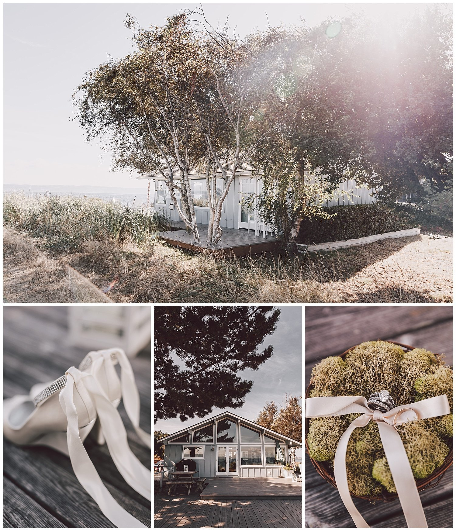 crockett-farm-wedding-whidbey-island-luma-weddings_0002