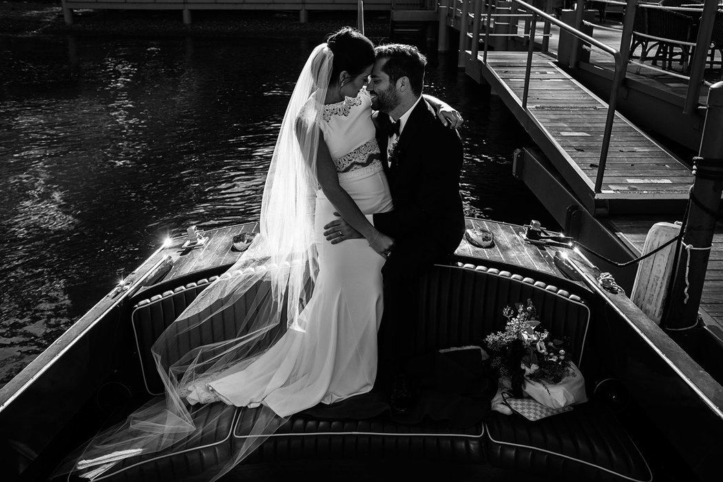 Kahlynn_Evan_West_Shore_Cafe_Lake_Tahoe_Wedding_Destination_Wedding_Photographer_Shaunte_Dittmar_Photography_07
