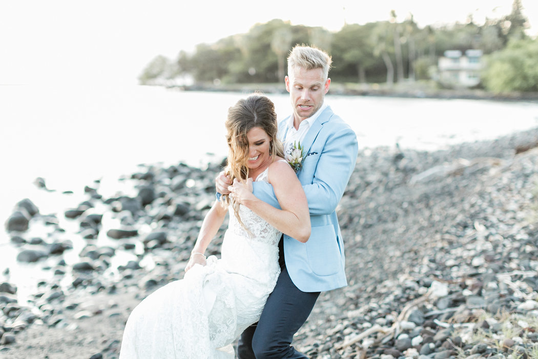W0510_Wright_Olowalu-Maluhia_Maui-Wedding_CaitlinCatheyPhoto_2838