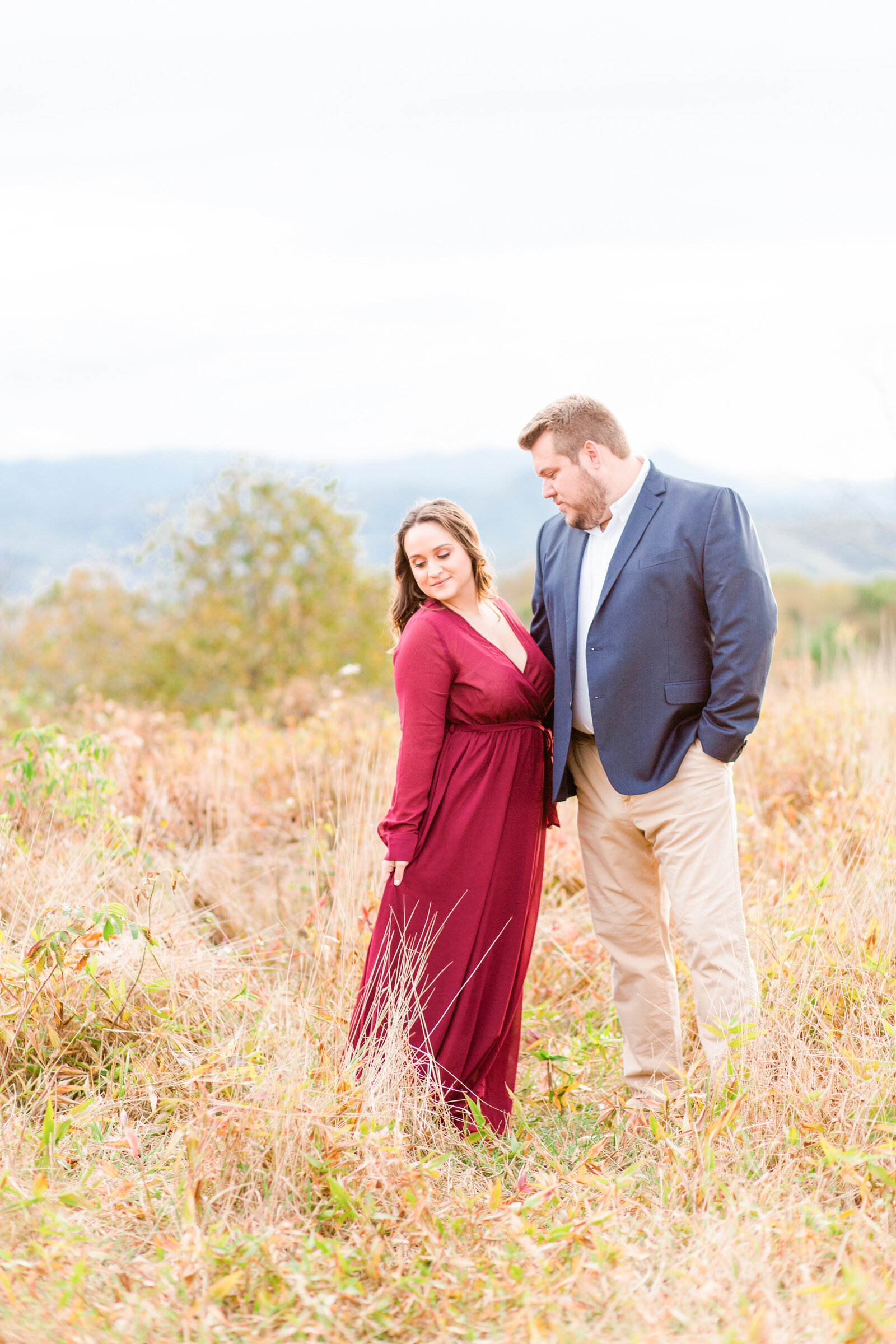 garden-of-the-gods-colorado-engagement-photos269