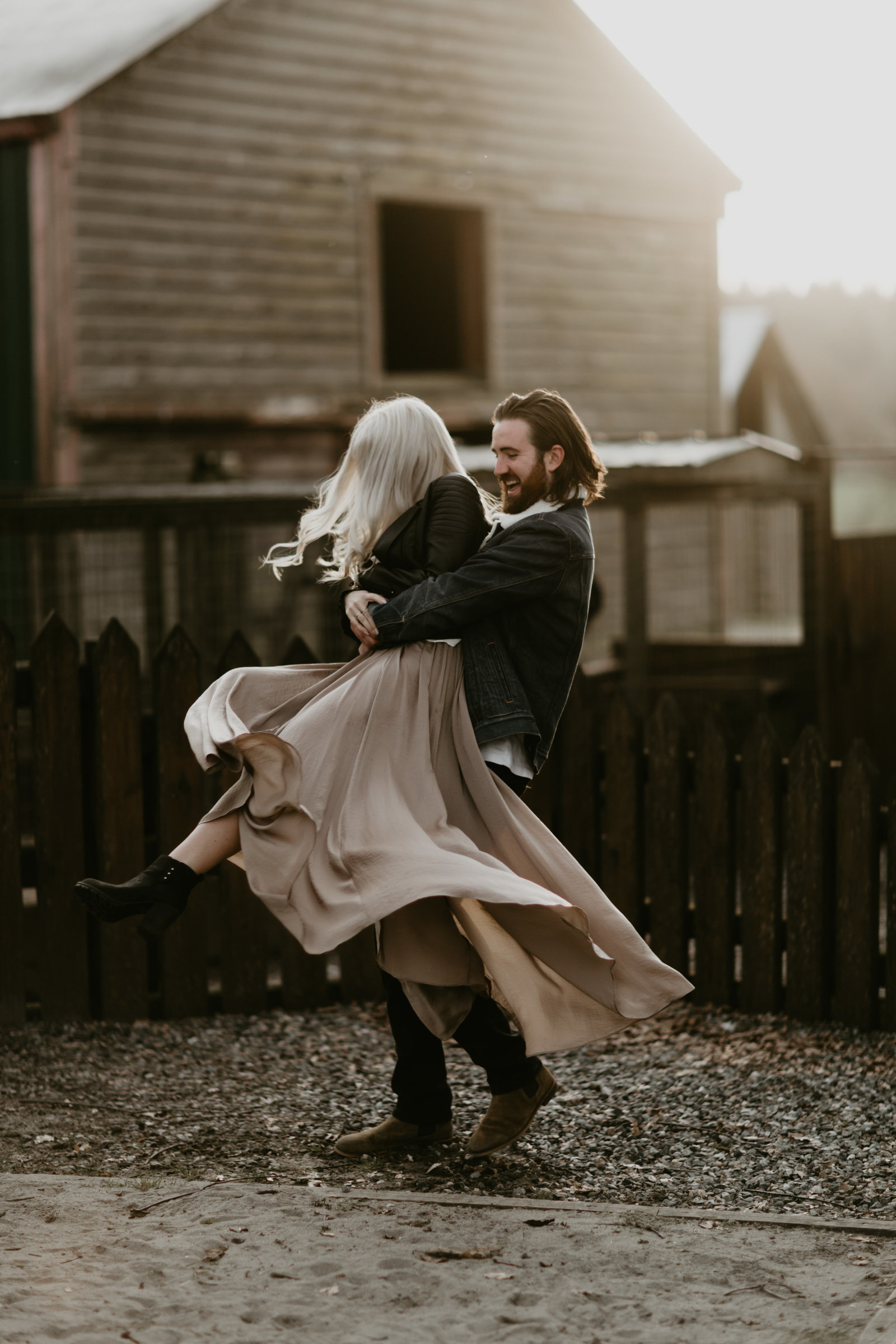 FORT-LANGLEY-ENGAGEMENT-MEGHAN-HEMSTRA-PHOTOGRAPHY-2