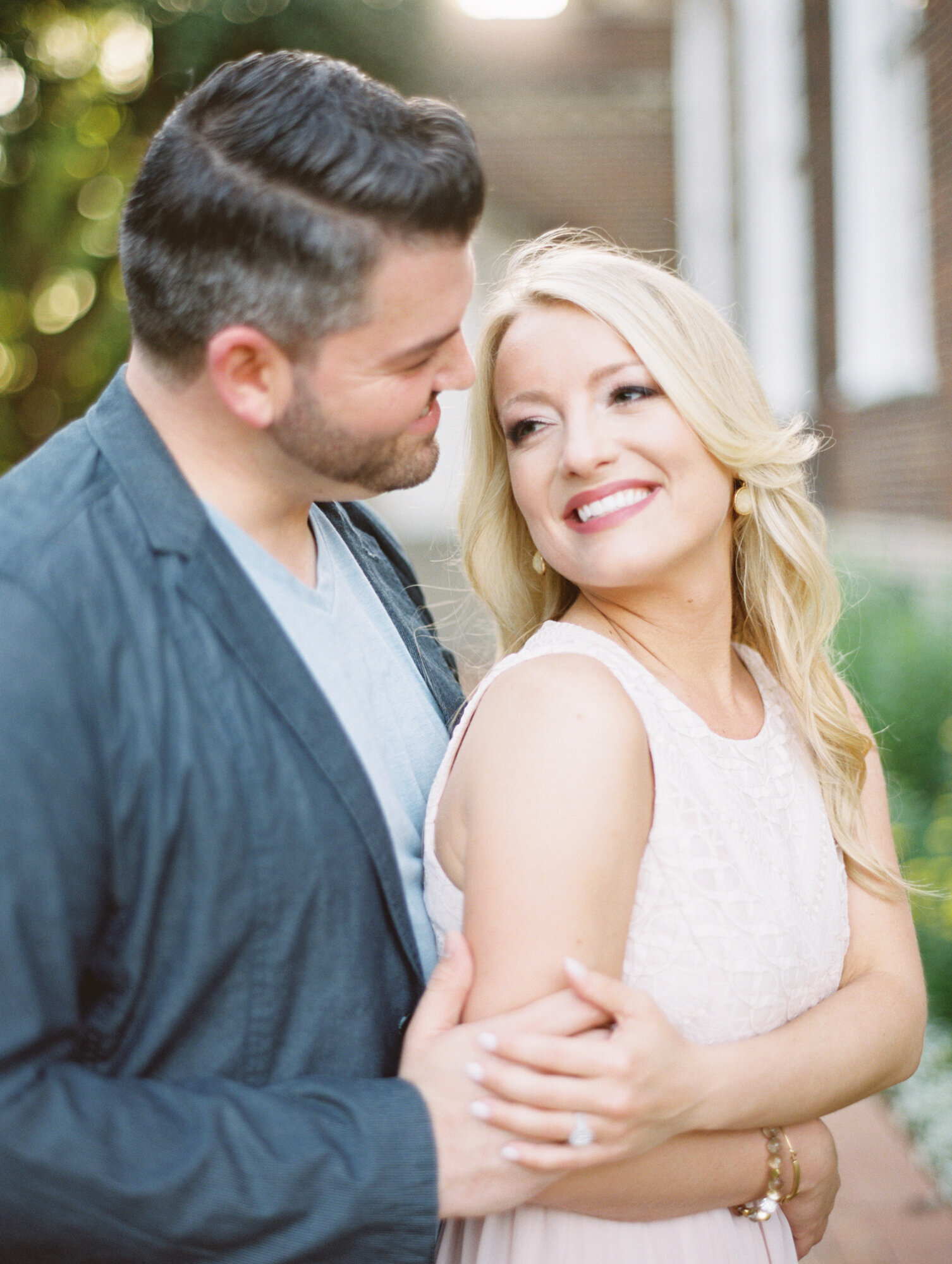 perkins_chapel_engagement_session_-15