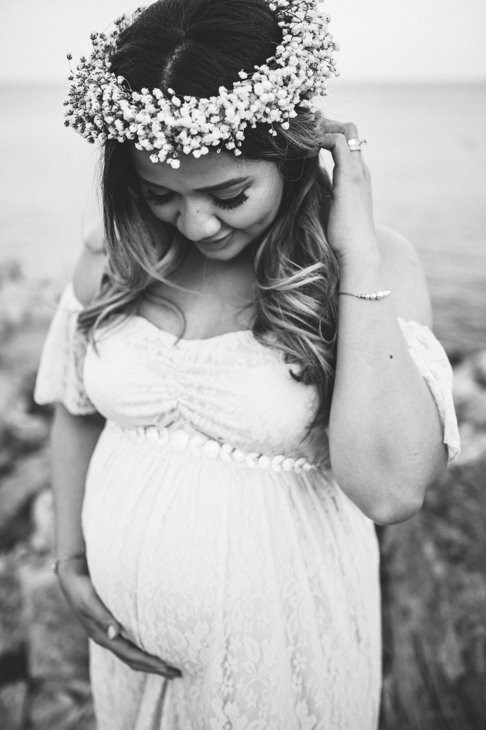 boston-maternity-session-alisha-norden-photography-3