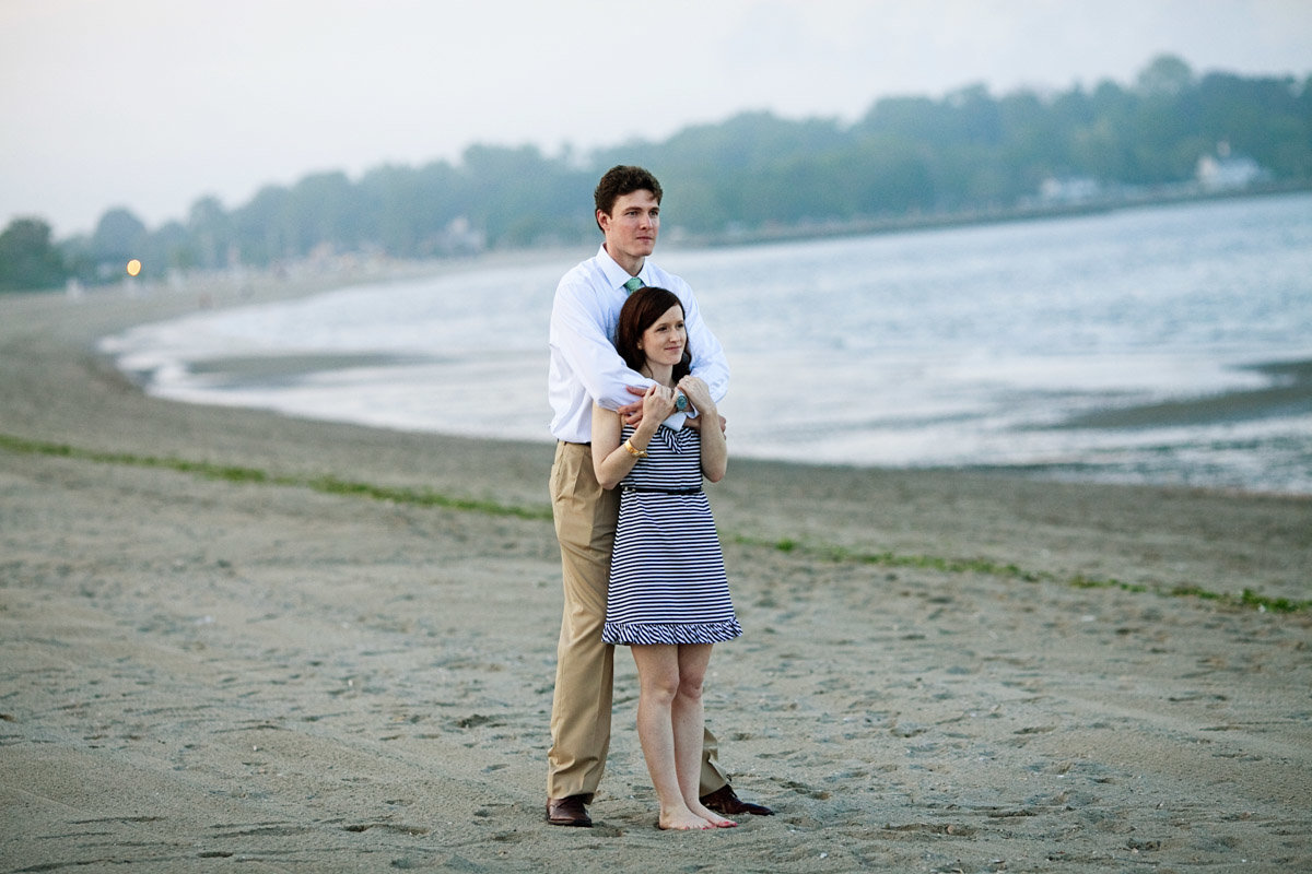 inn-at-longshore-westport-connecticut-wedding-bruceplotkinphotography-0112