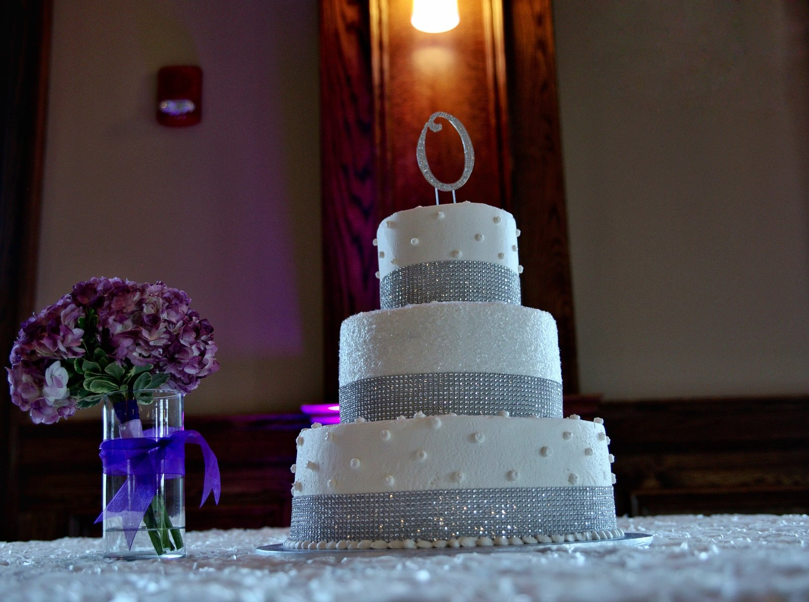 Atlanta-Wedding-Photographer-Cake-10